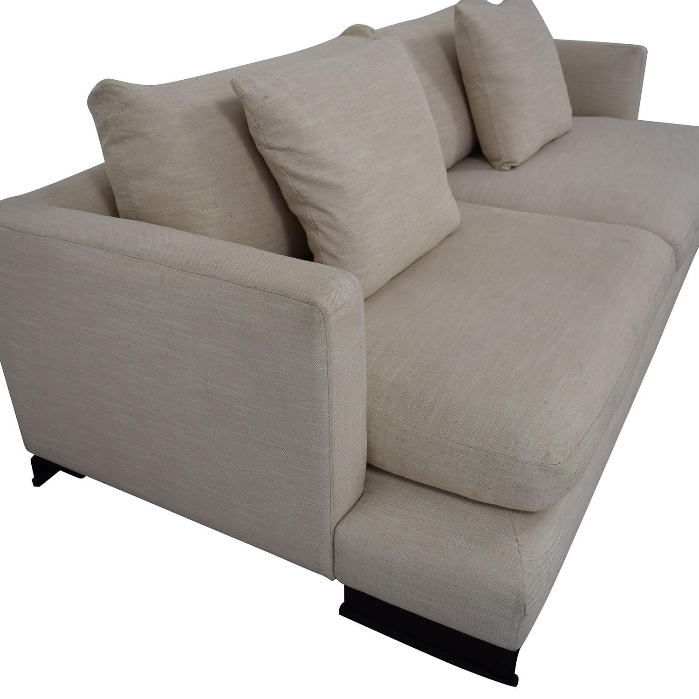 shop Tui Lifestyle Lazy Plush Sofa Tui Lifestyle Classic Sofas
