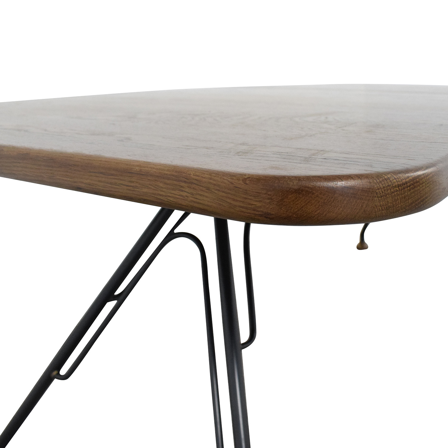 Nuevo Nuevo Living Briggs Dining Table price