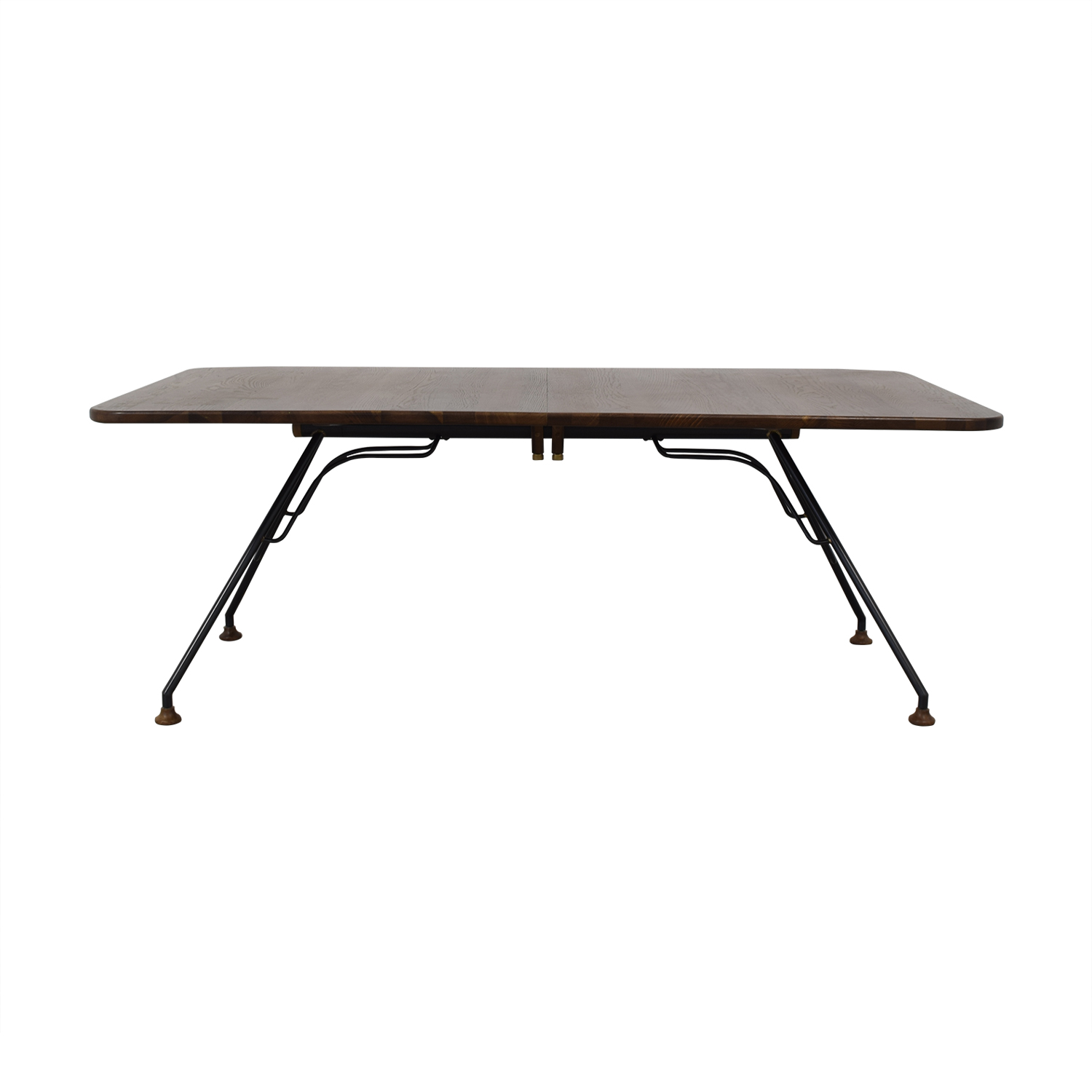 Nuevo Nuevo Living Briggs Dining Table for sale