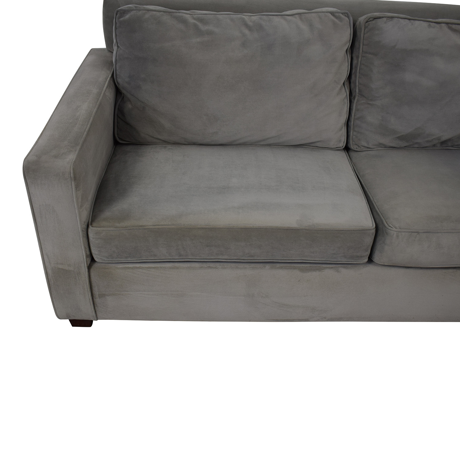 West Elm West Elm Henry Sofa nj