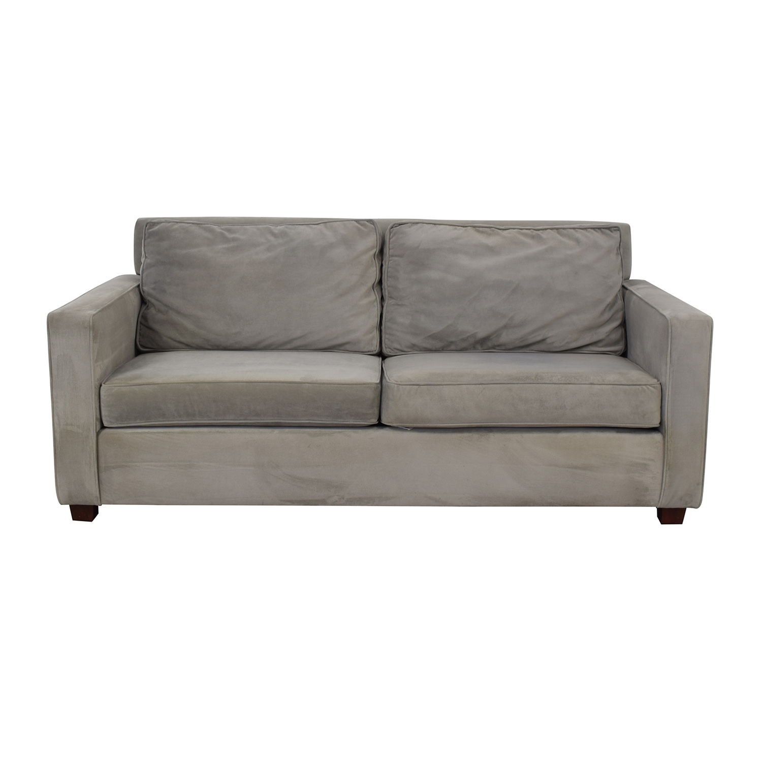 West Elm West Elm Henry Sofa used