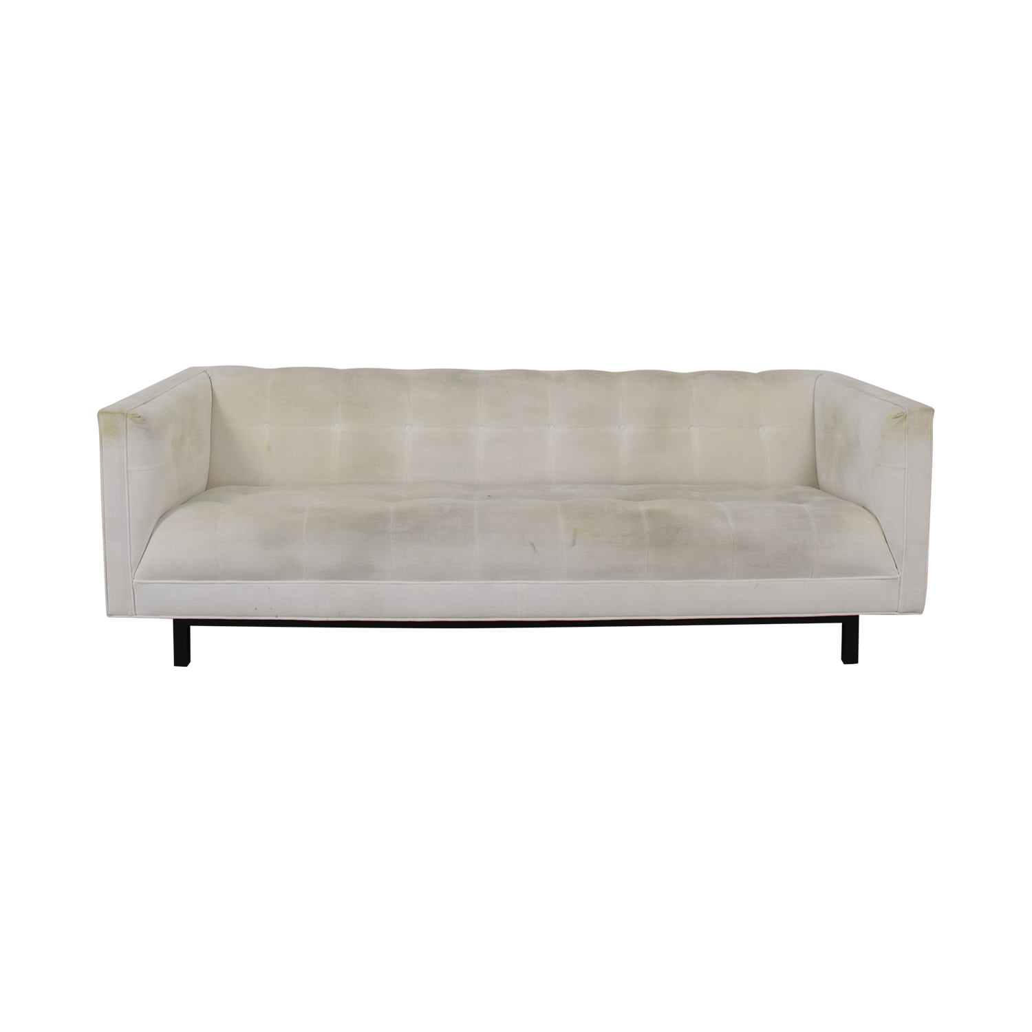Restoration Hardware Restoration Hardware Madison Sofa