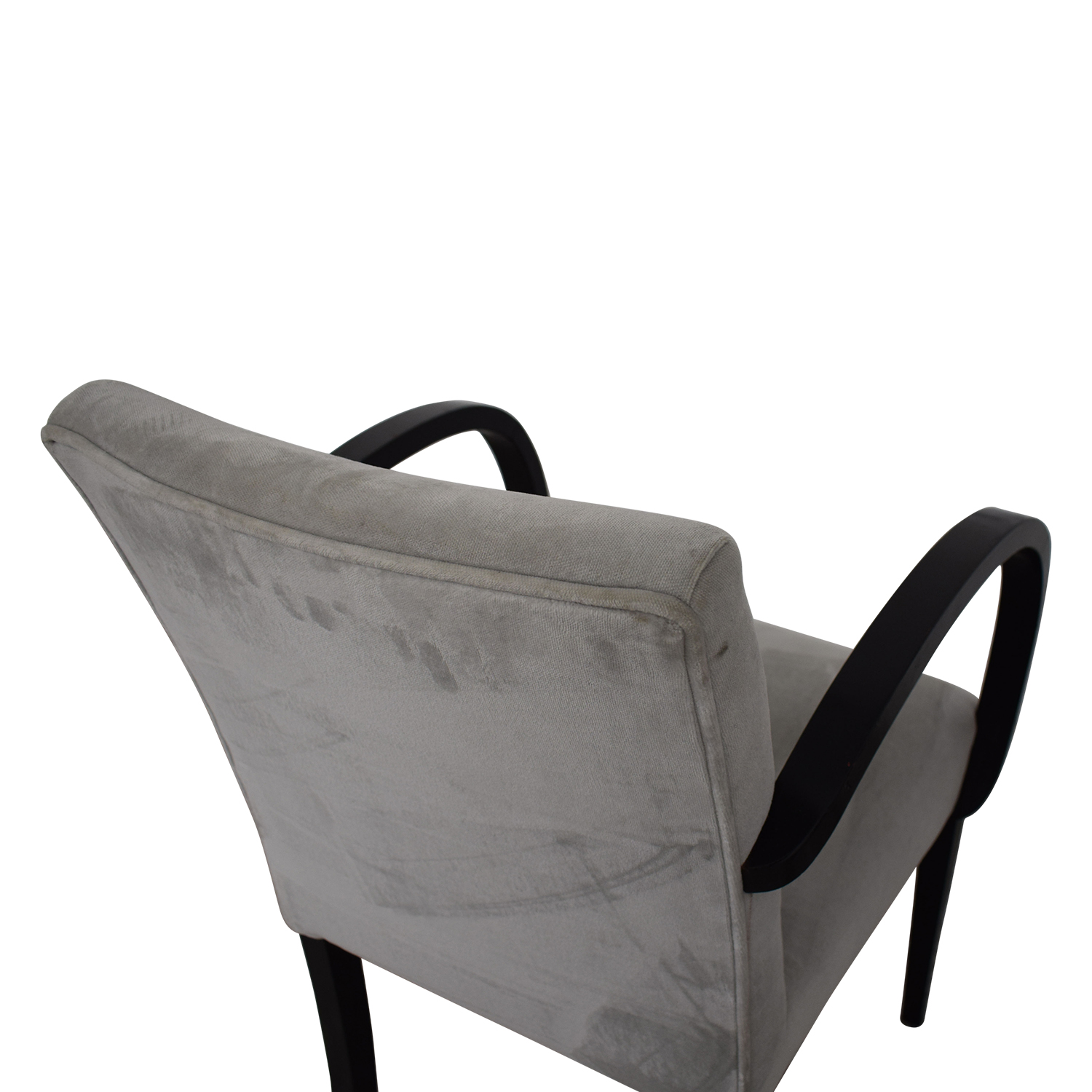 shop  French Art Deco Chairs online