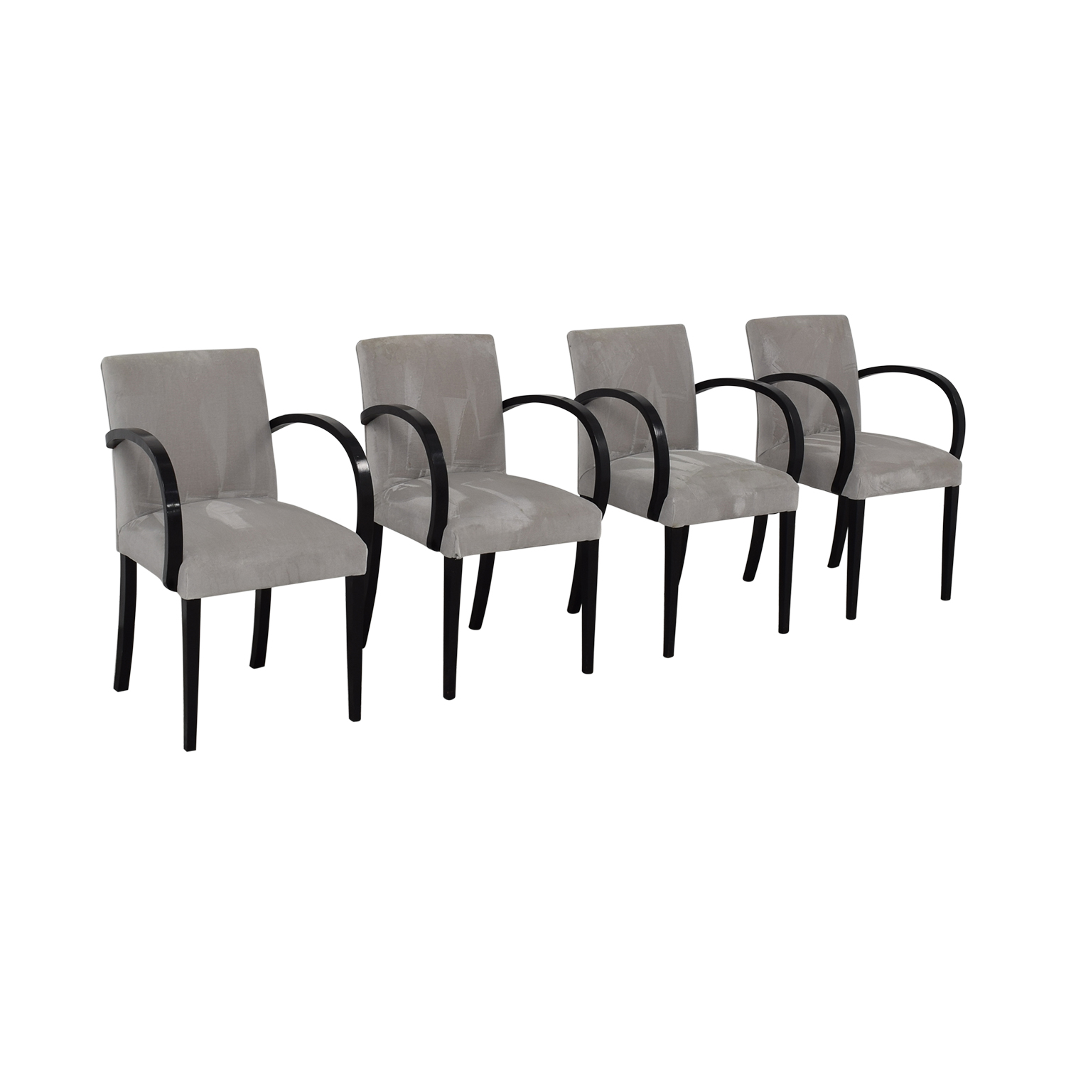 buy French Art Deco Chairs