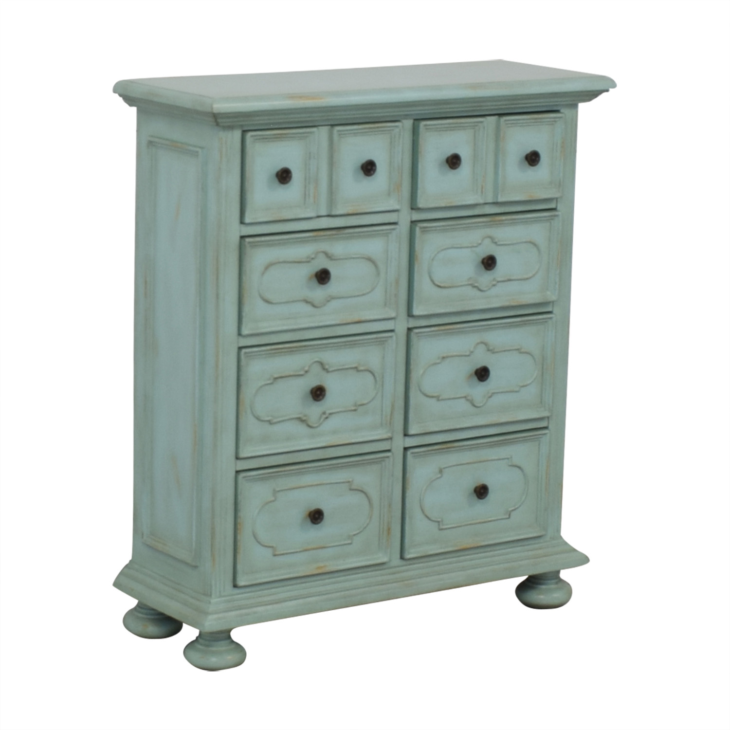 buy Joss & Main Distressed Dresser Joss & Main Storage