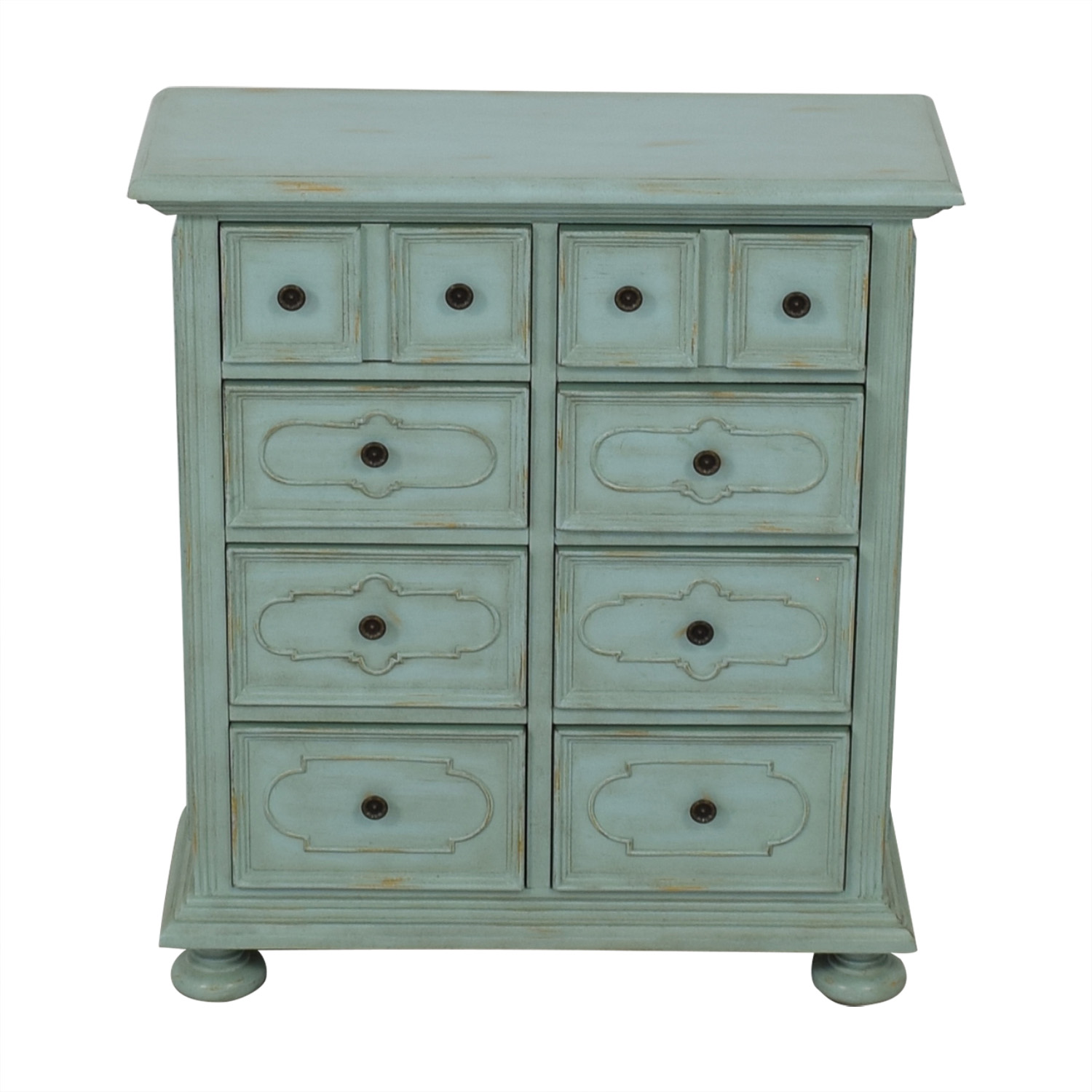 shop Joss & Main Distressed Dresser Joss & Main Dressers