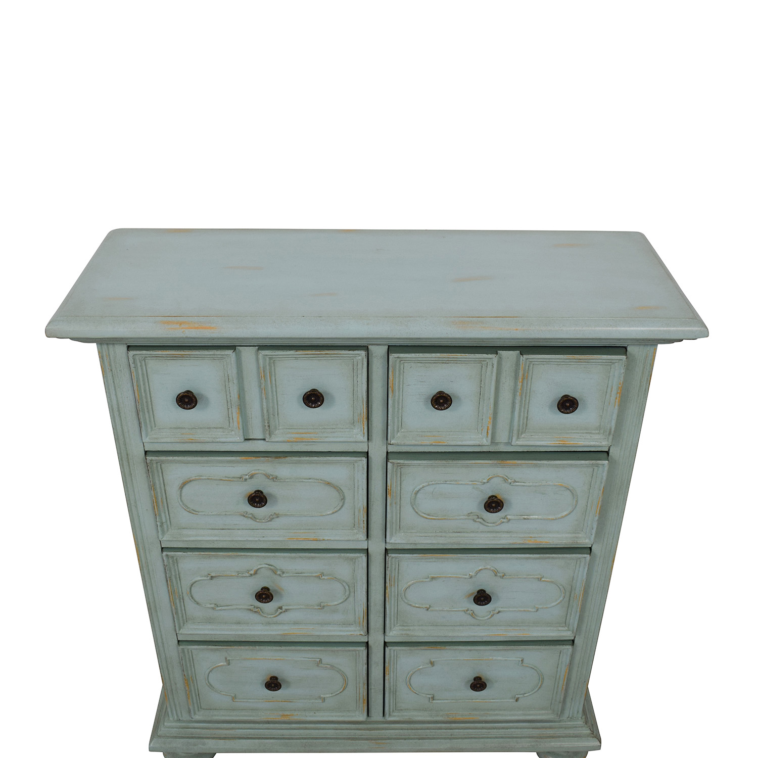 buy Joss & Main Distressed Dresser Joss & Main Dressers