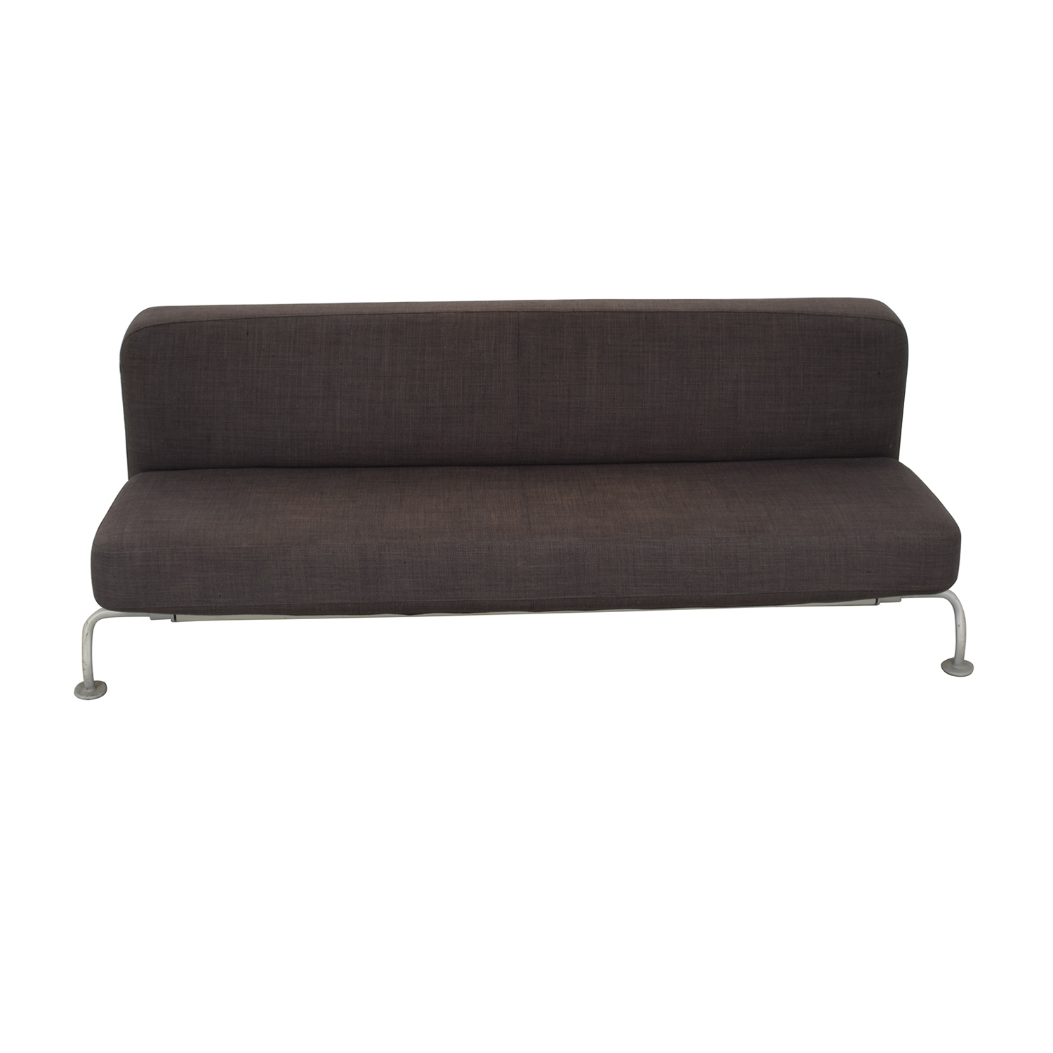 B&B Italia B&B Italia Lunar Sofa Bed Sofa Beds