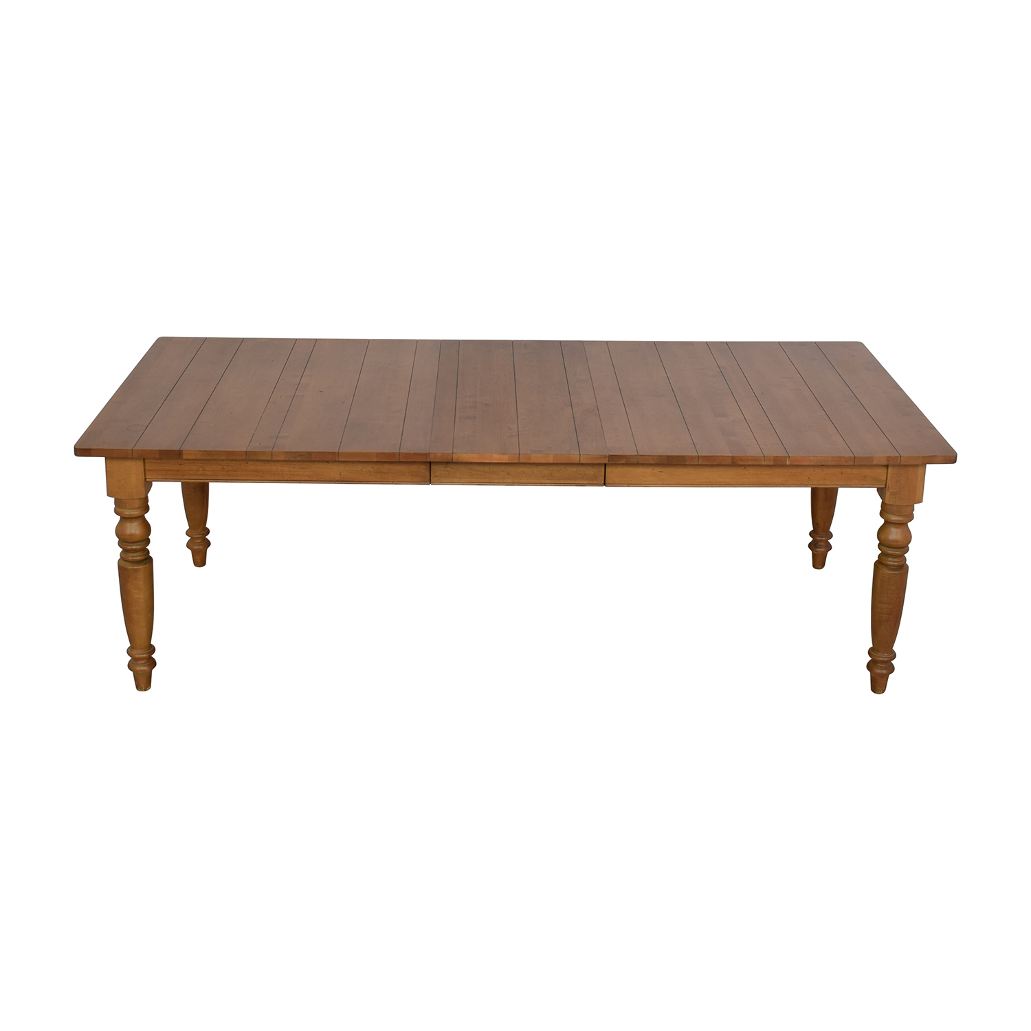 Ethan Allen Ethan Allen Dining Table discount