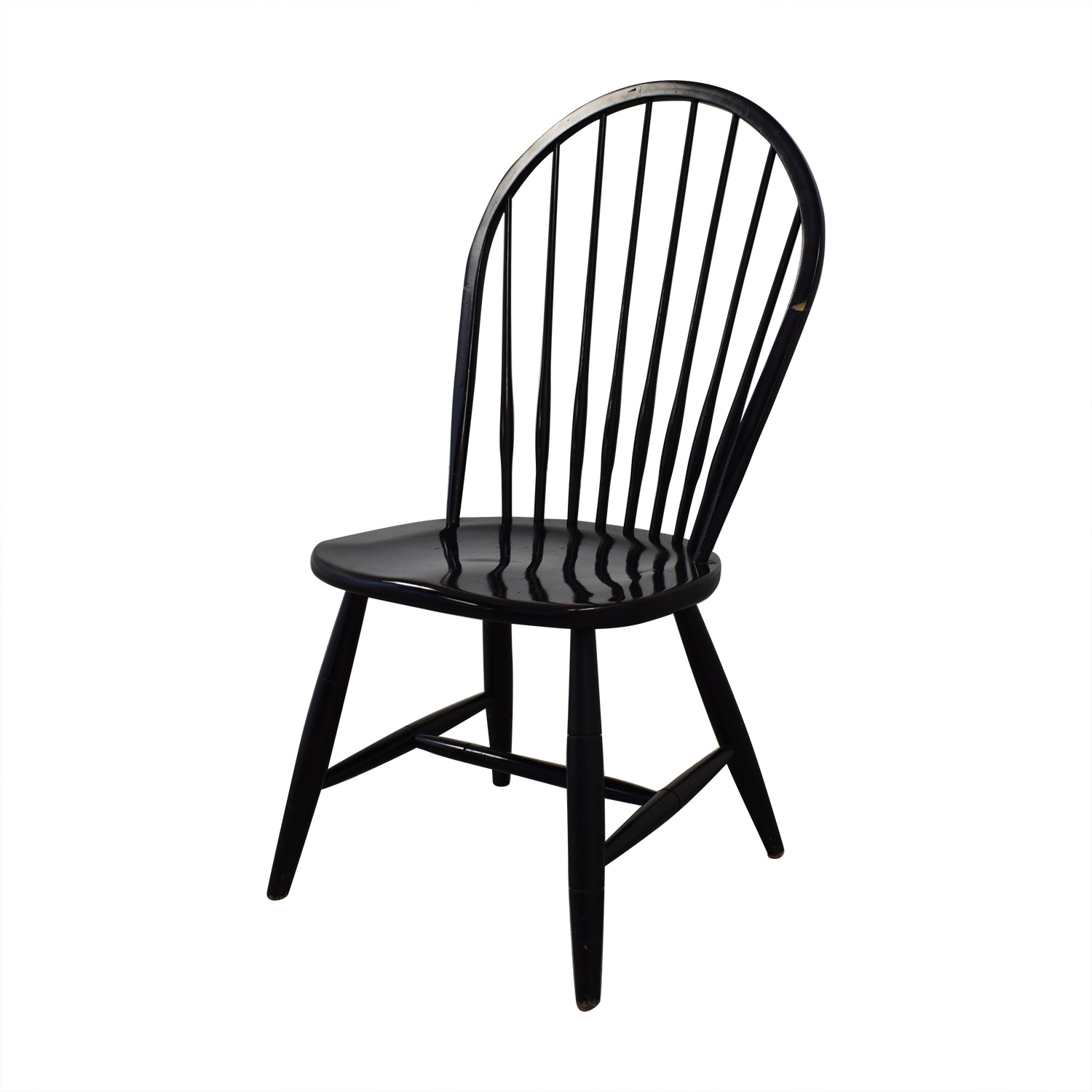 buy Ethan Allen Dining Chairs Ethan Allen Dining Chairs