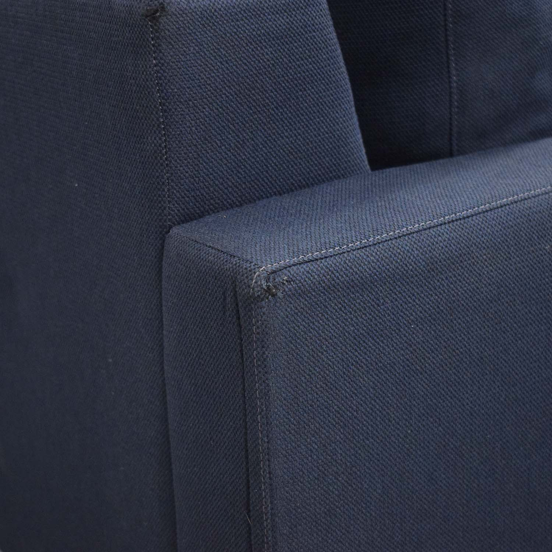 Room & Board Hess Custom Sofa sale