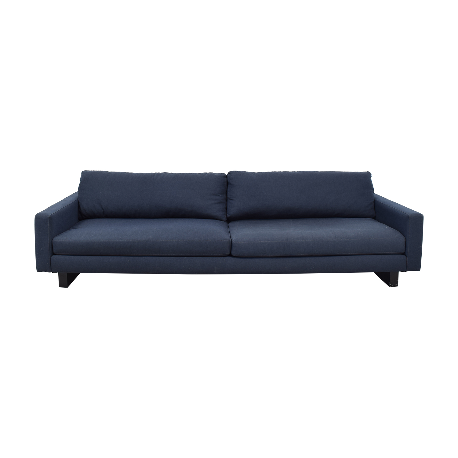 Room & Board Room & Board Hess Custom Sofa price