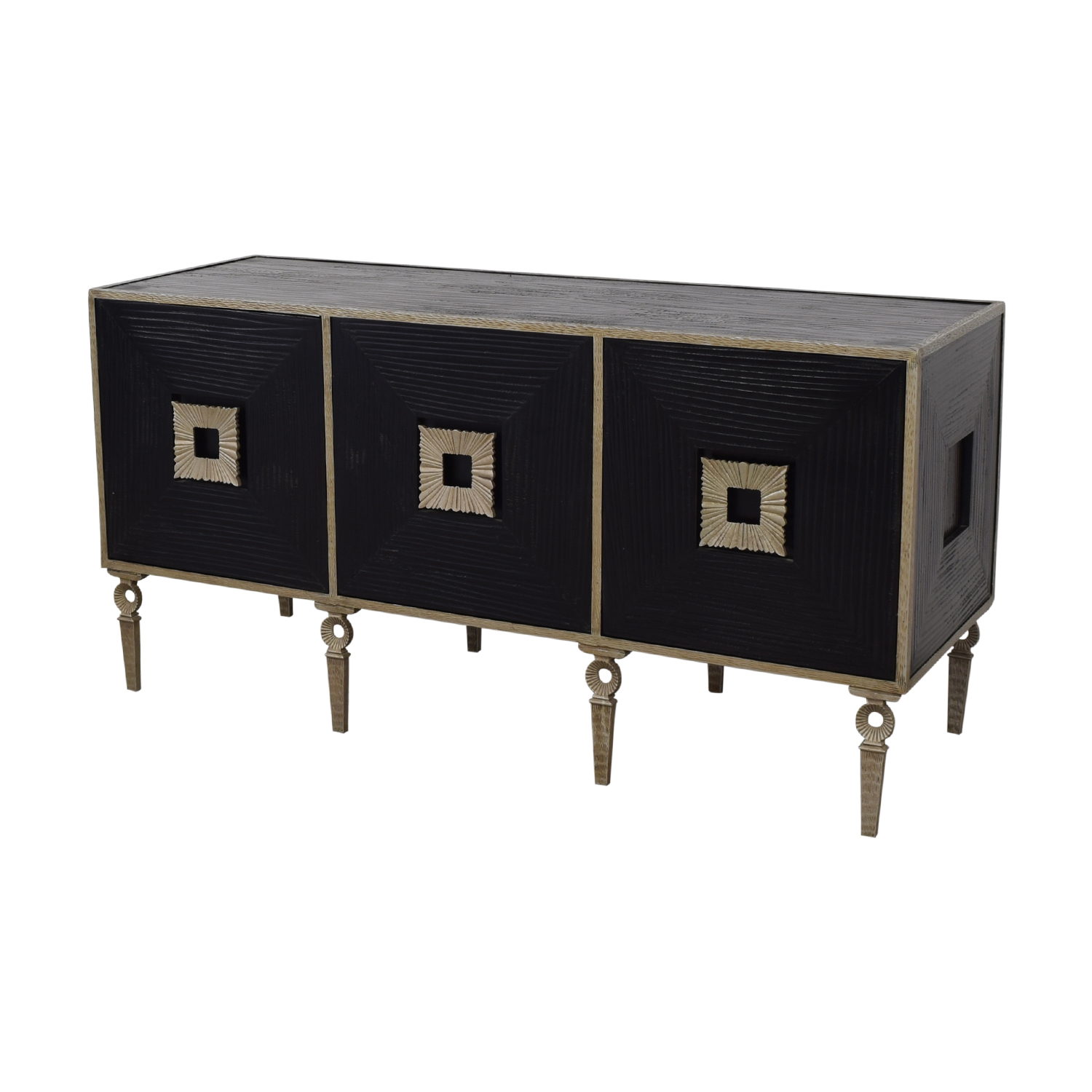 buy Global Views Artisan Media Cabinet Global Views Storage