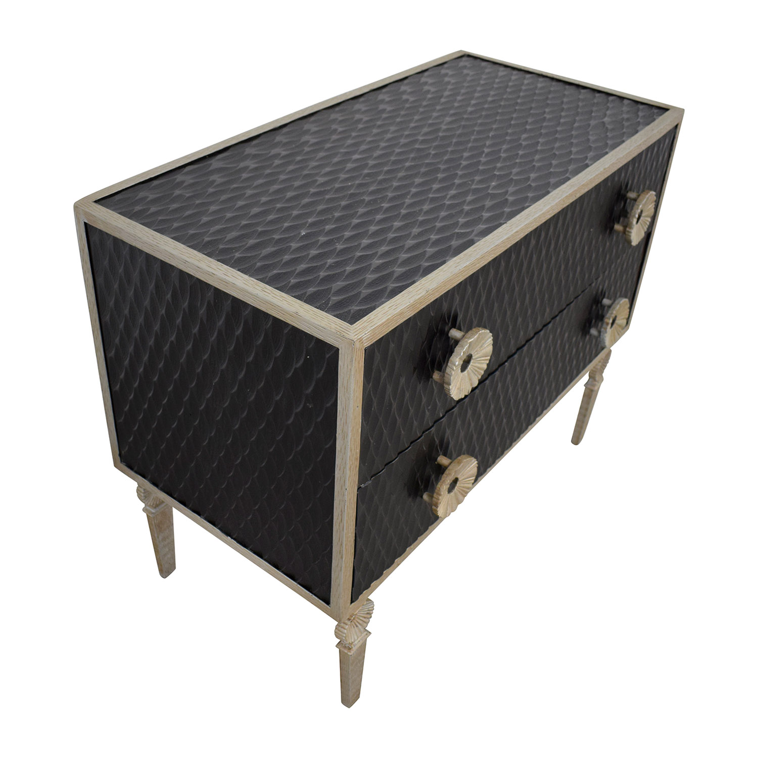 shop Global Views Global Views Artisan Chest online