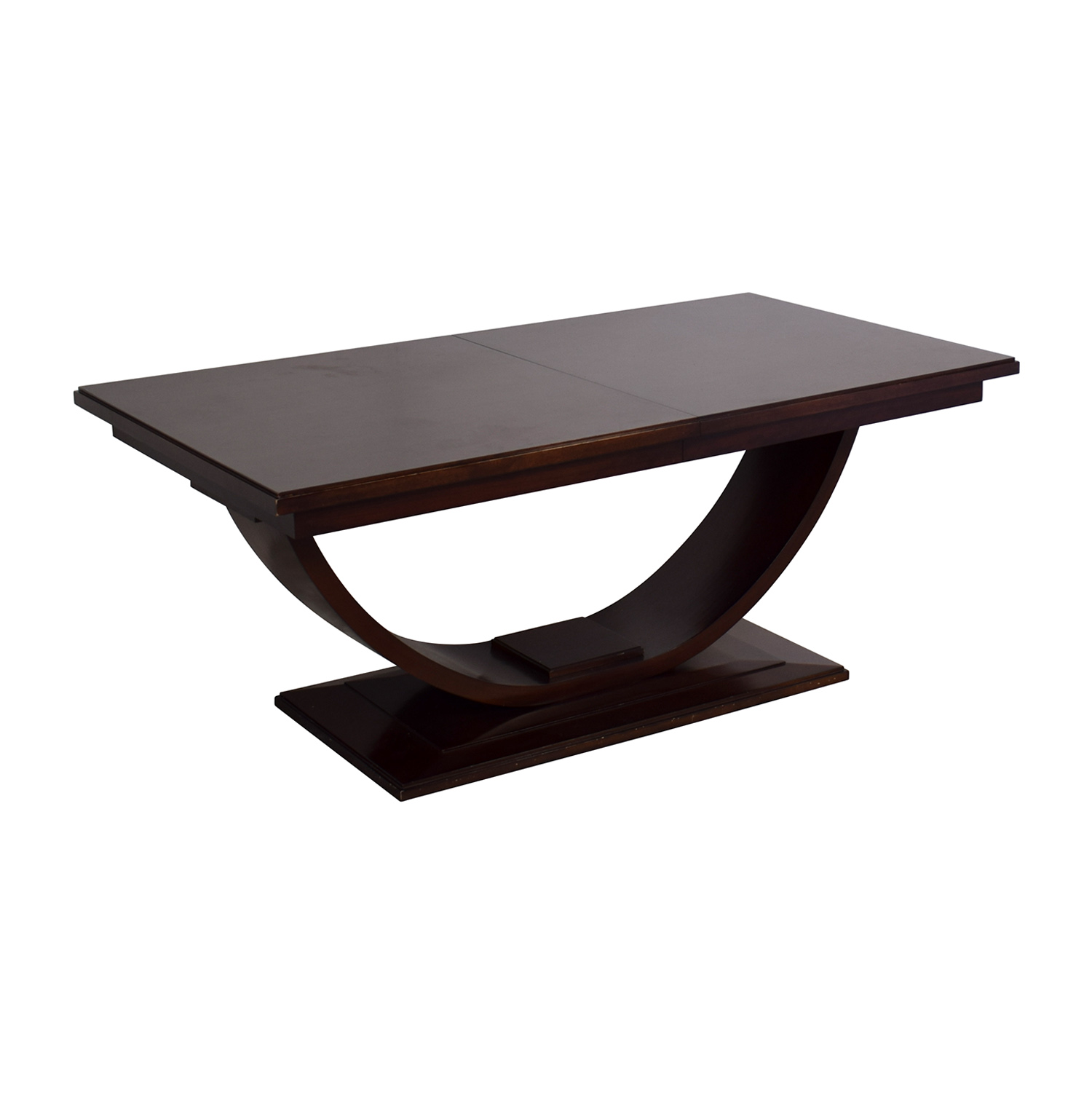 Z Gallerie Z Gallerie Munich Dining Table coupon