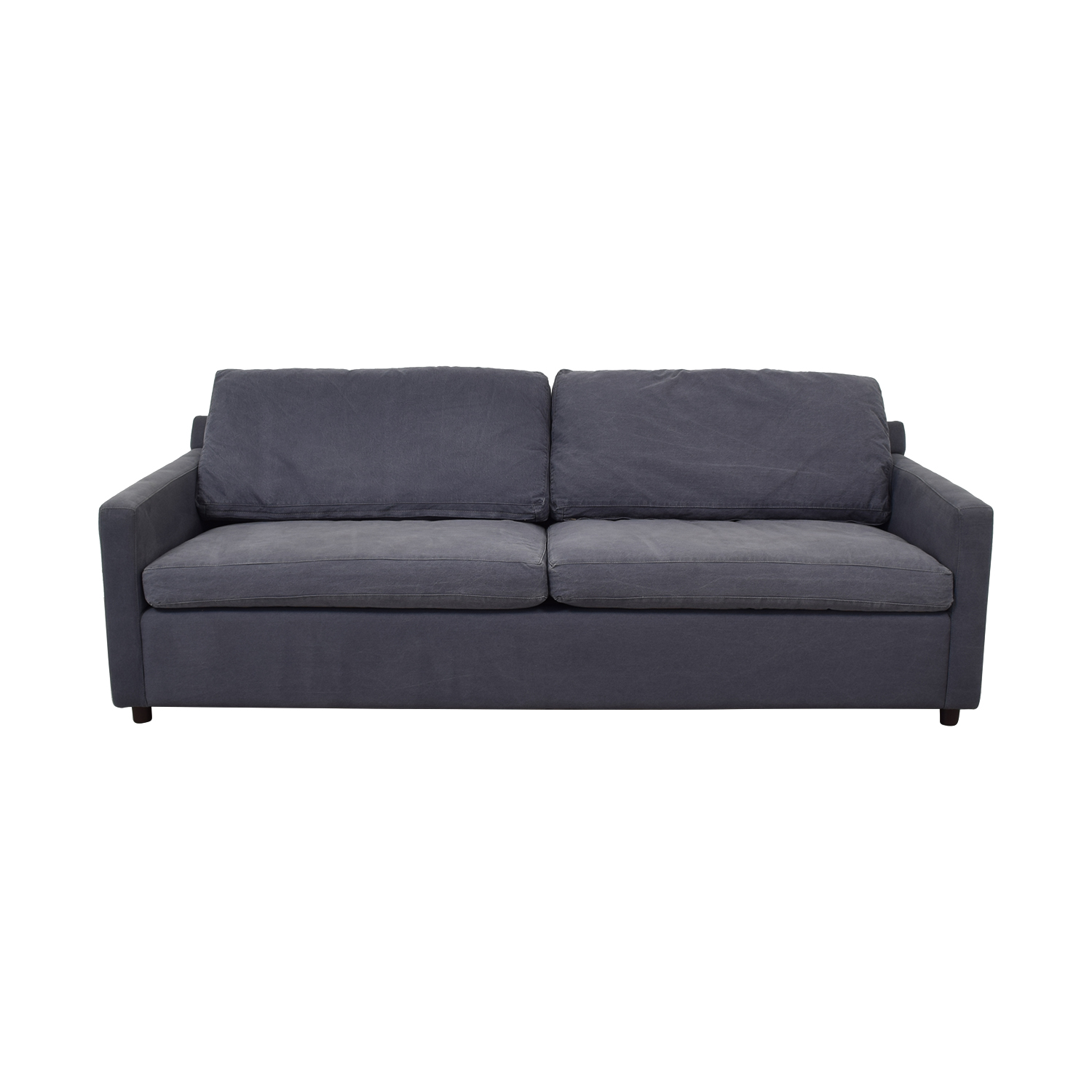 shop ABC Carpet & Home Cobble Hill Lucali Sofa ABC Carpet & Home