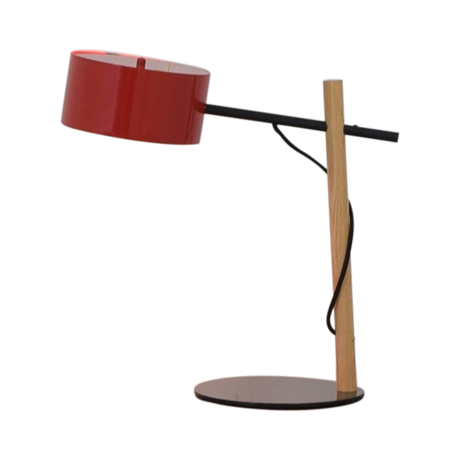 Roll & HIll Roll & Hill Excel Desk Lamp on sale