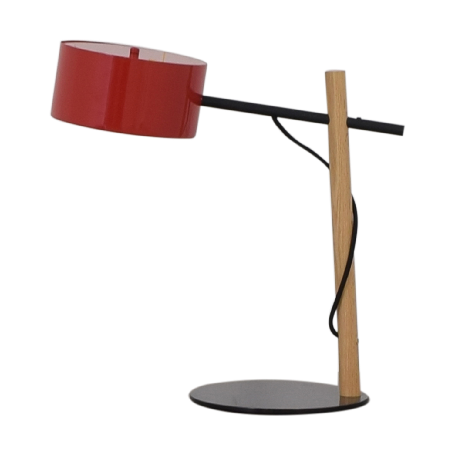 buy Roll & Hill Excel Desk Lamp Roll & HIll Decor