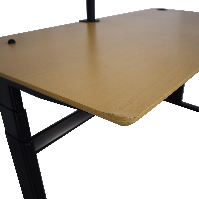 shop GeekDesk GeekDesk Electric Standing Desk V2 online