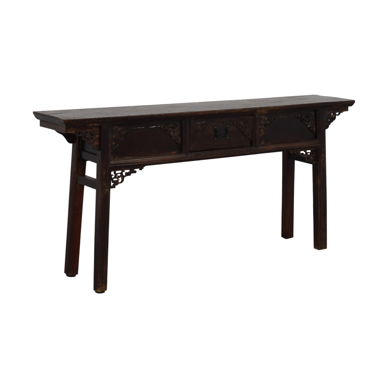 buy 19th Century Qing Dynasty Console Table  Tables