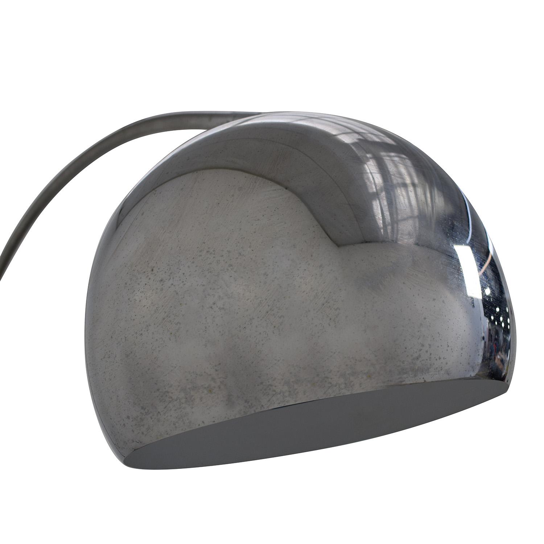 shop Modani Arco Lamp Modani Lamps