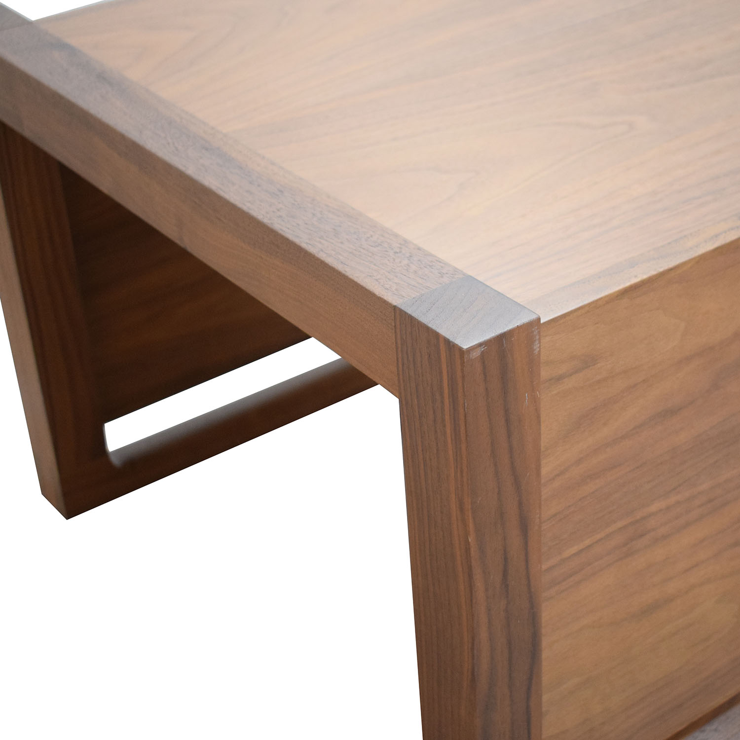 Small End Table discount