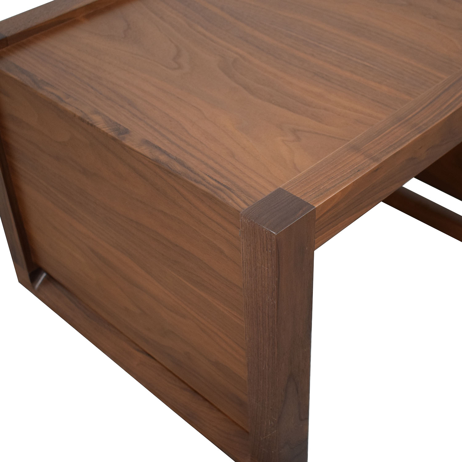 shop Small End Table  End Tables