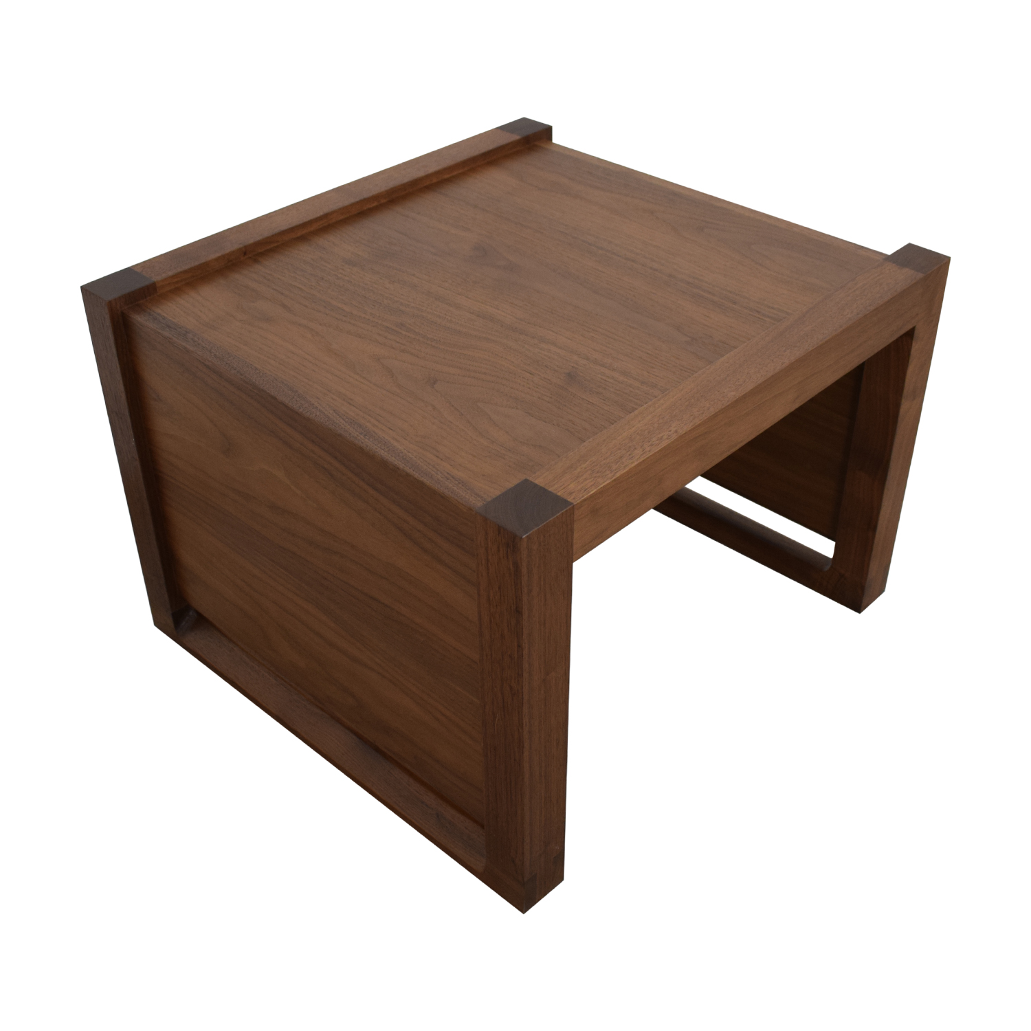 shop Small End Table  Tables