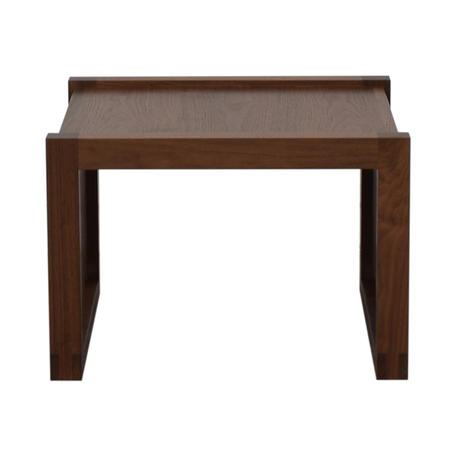 shop  Small End Table online