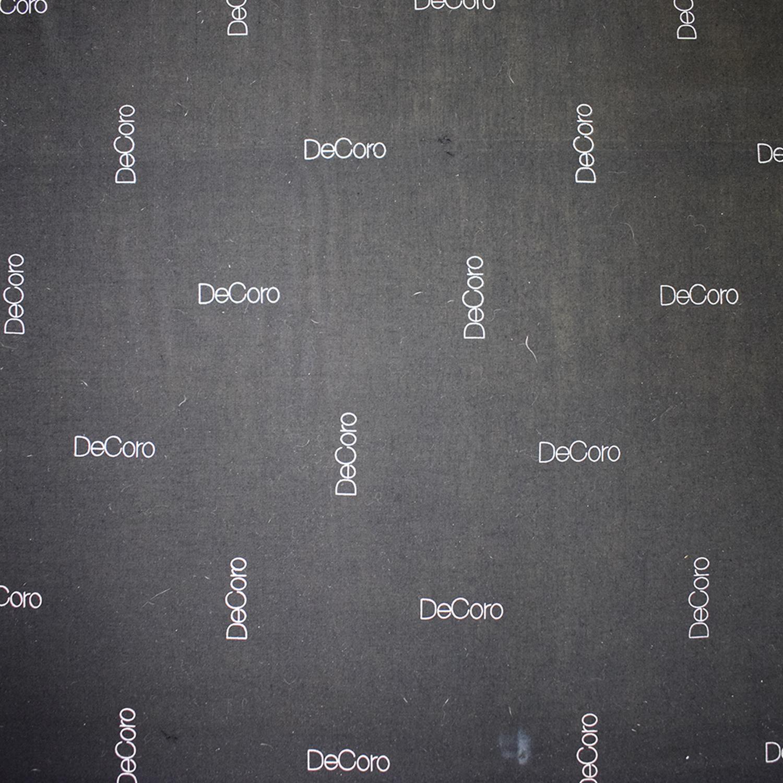 buy DeCoro DeCoro Sectional Sofa online