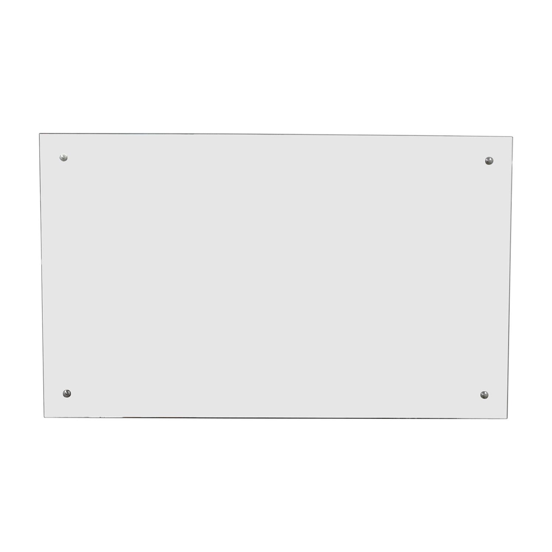 John Stuart Inc. John Stuart Mirror dimensions