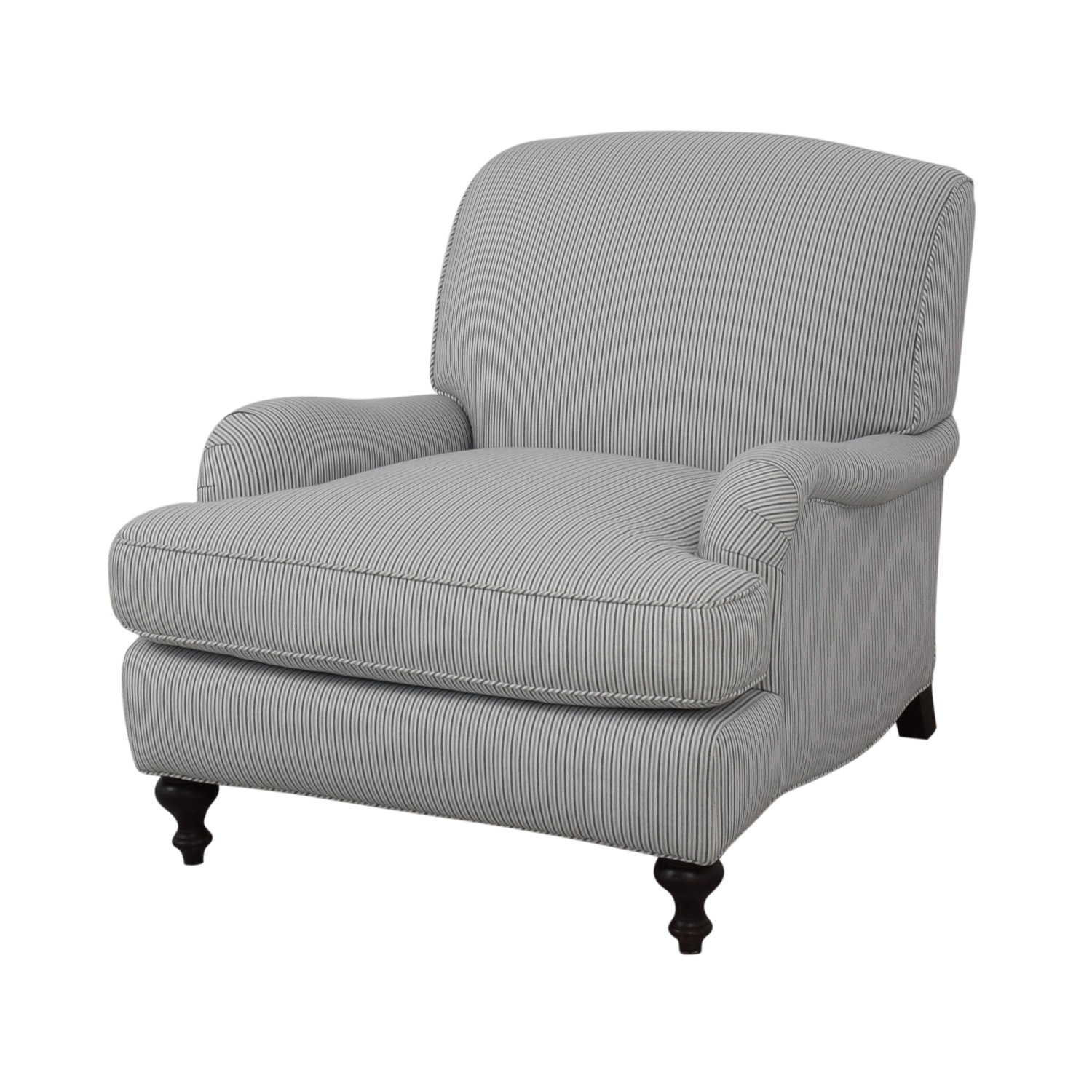 buy Serena & Lily Serena & Lily Miramar Upholstered Side Chair online