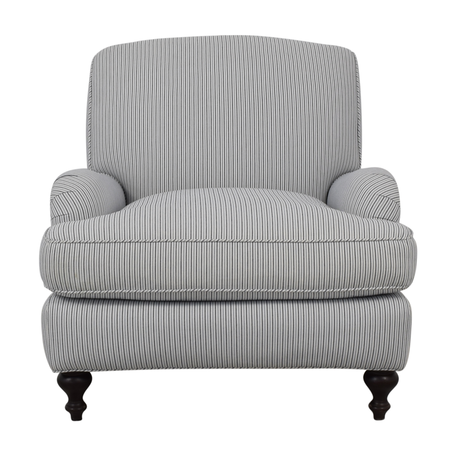 Serena & Lily Serena & Lily Miramar Upholstered Side Chair price