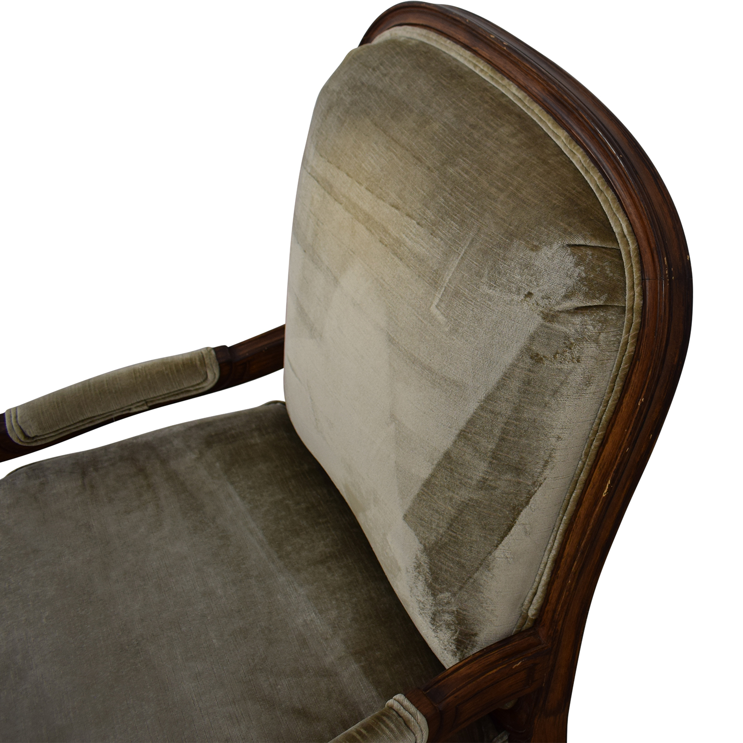 buy Drexel Heritage Drexel Heritage Country French Accent Chair online