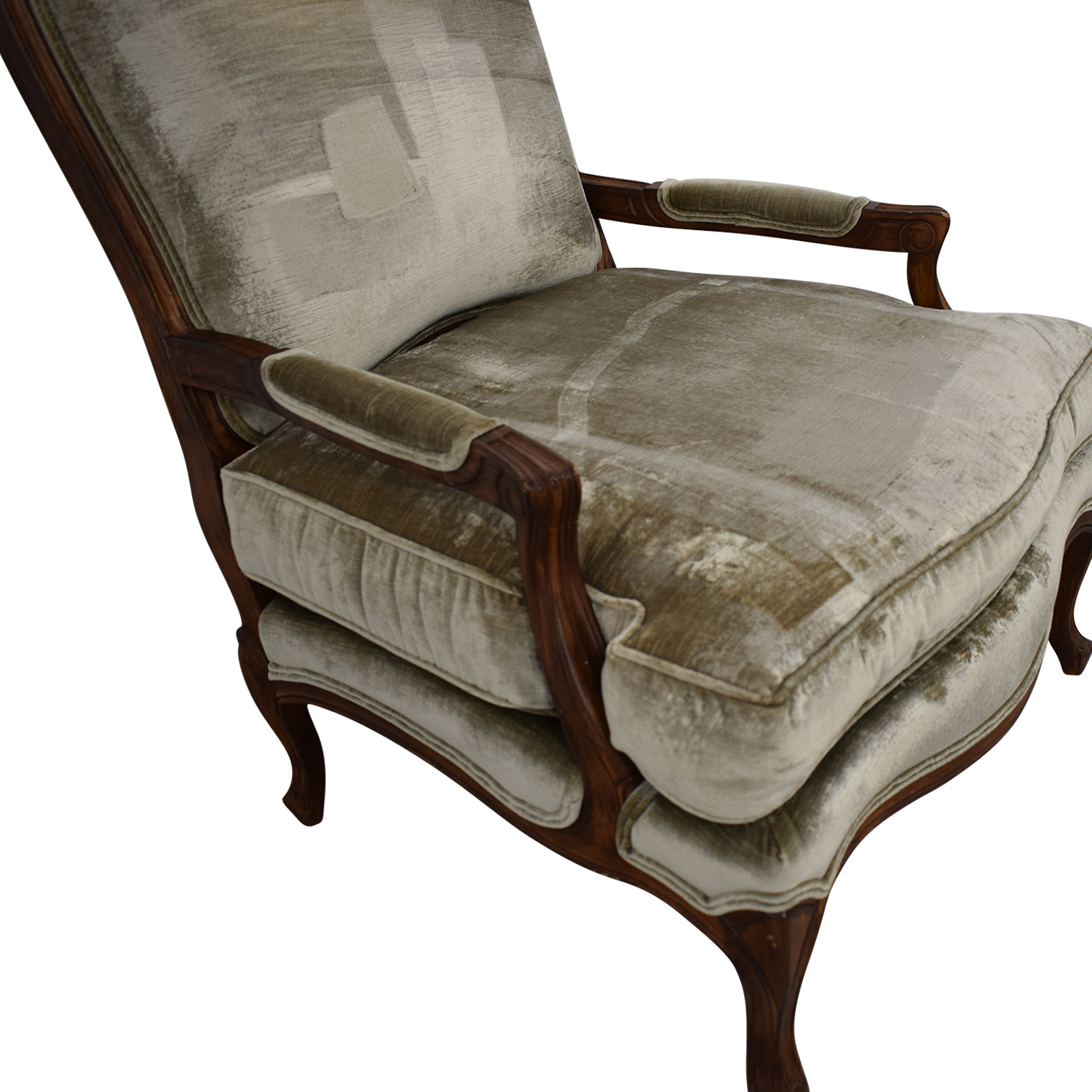 buy Drexel Heritage Country French Accent Chair Drexel Heritage Chairs