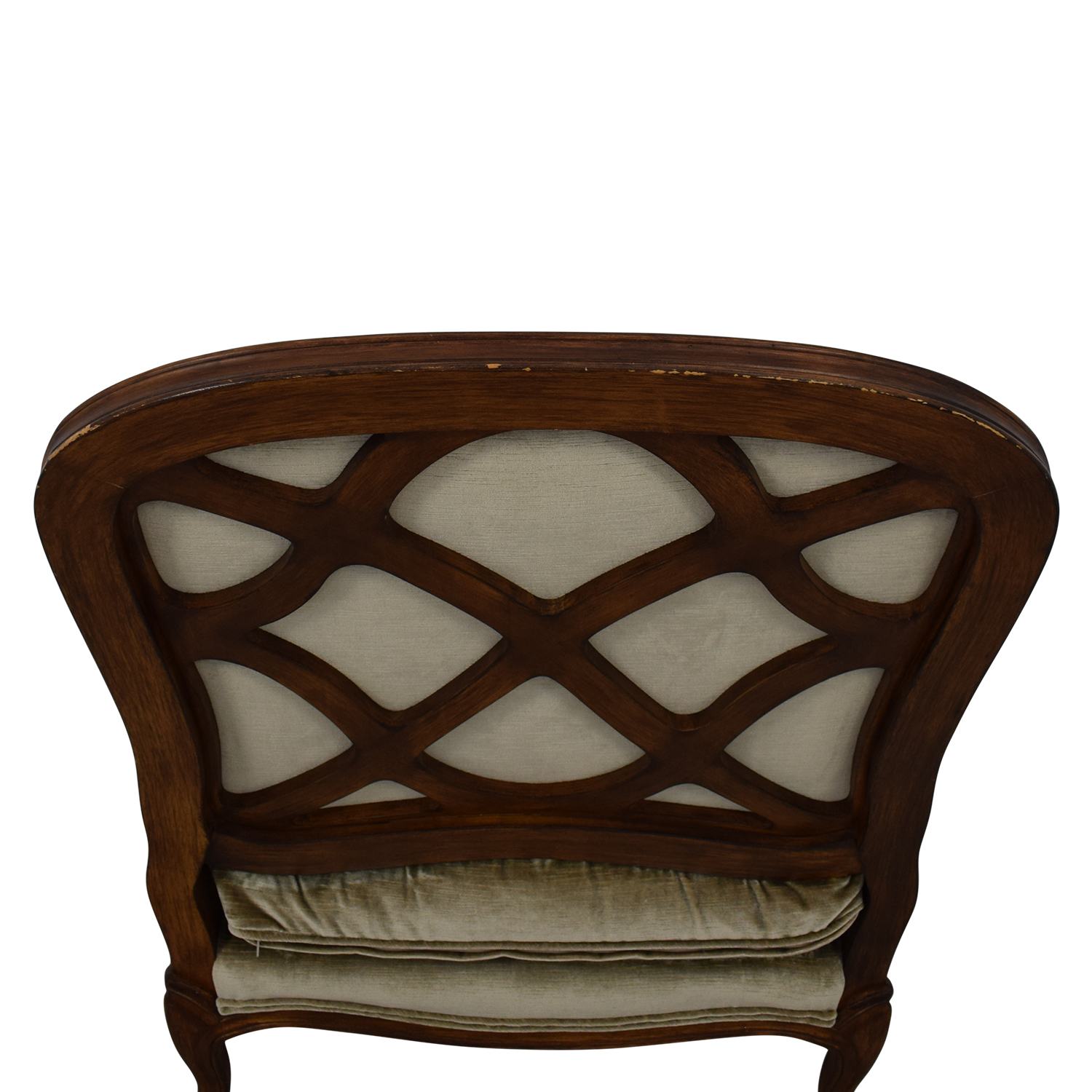 Drexel Heritage Drexel Heritage Country French Accent Chair price