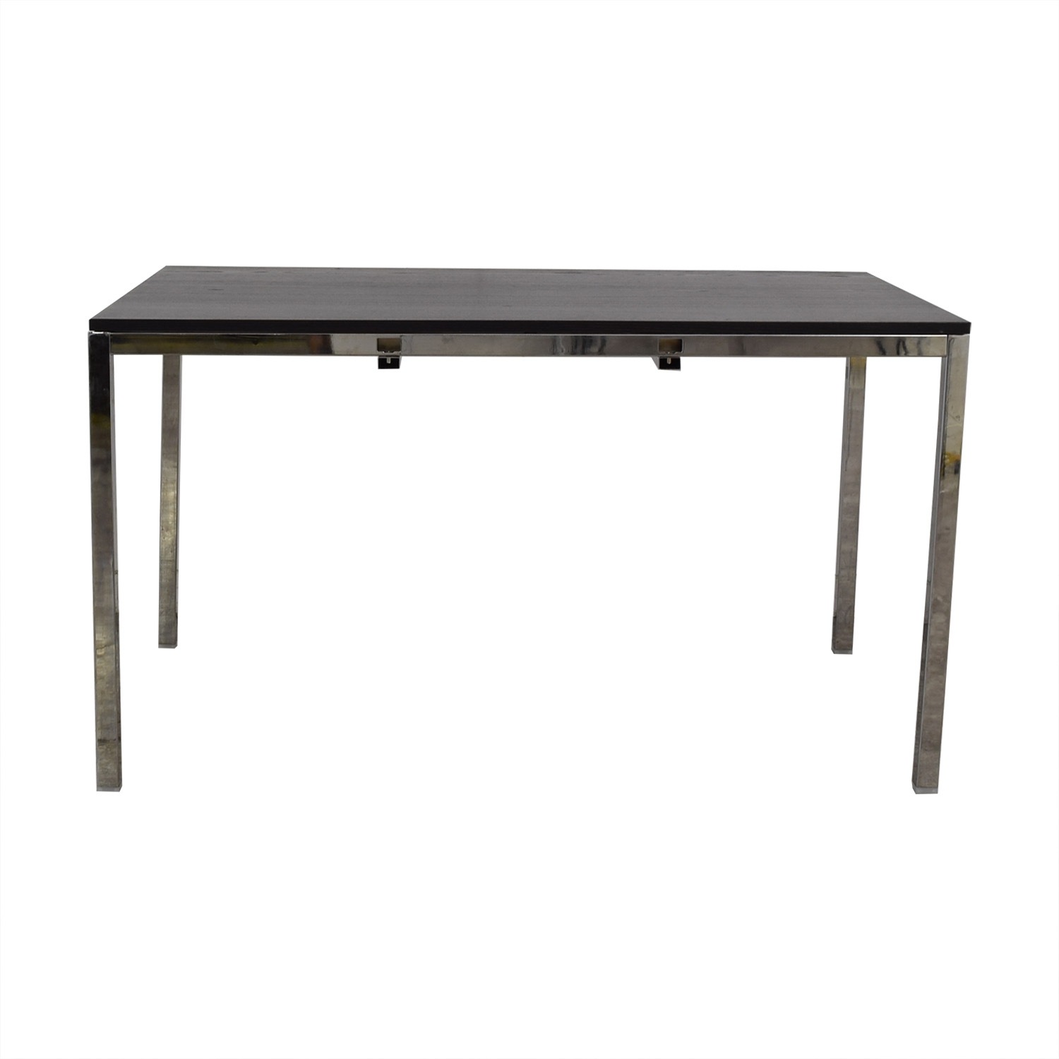 Ashley Furniture Ashley Furniture Dining Table for sale