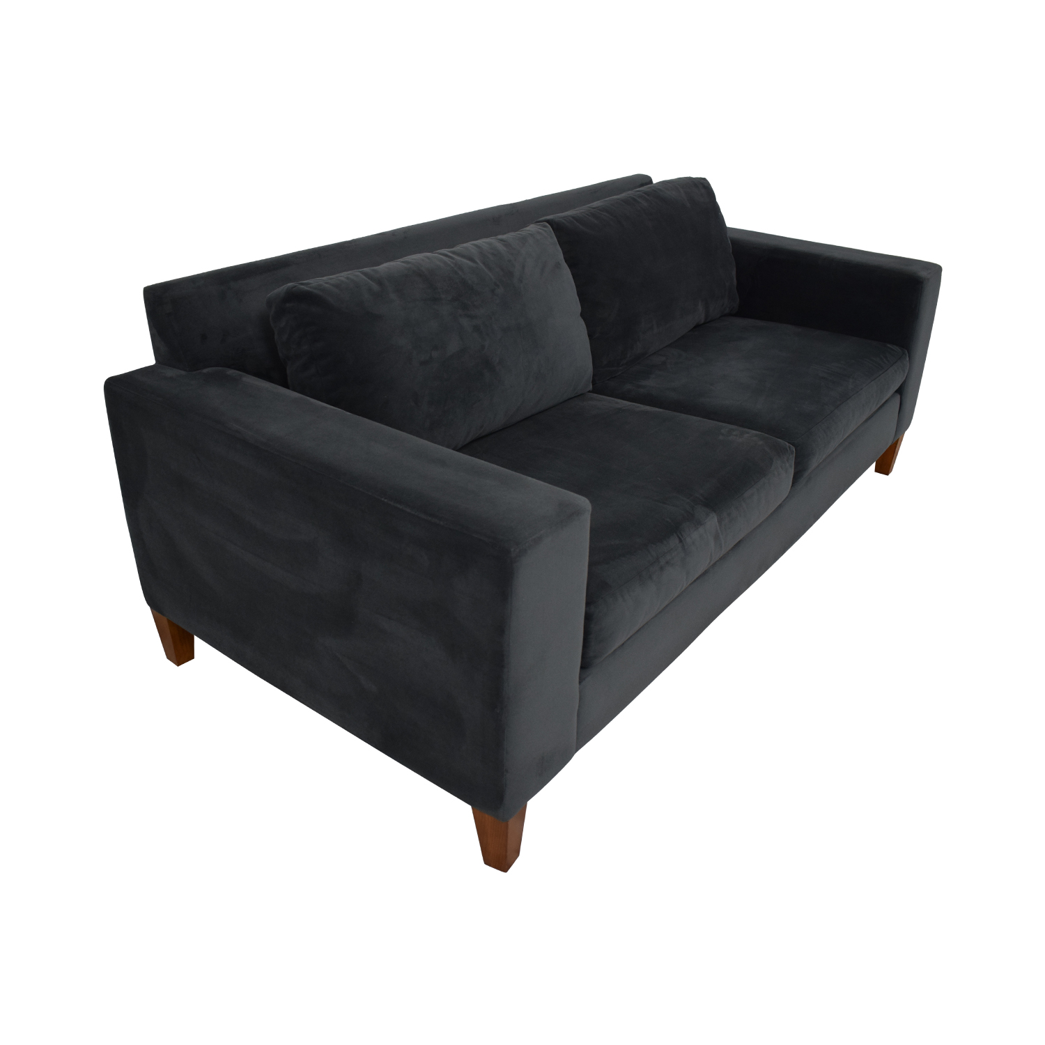 buy West Elm York Sofa West Elm Sofas
