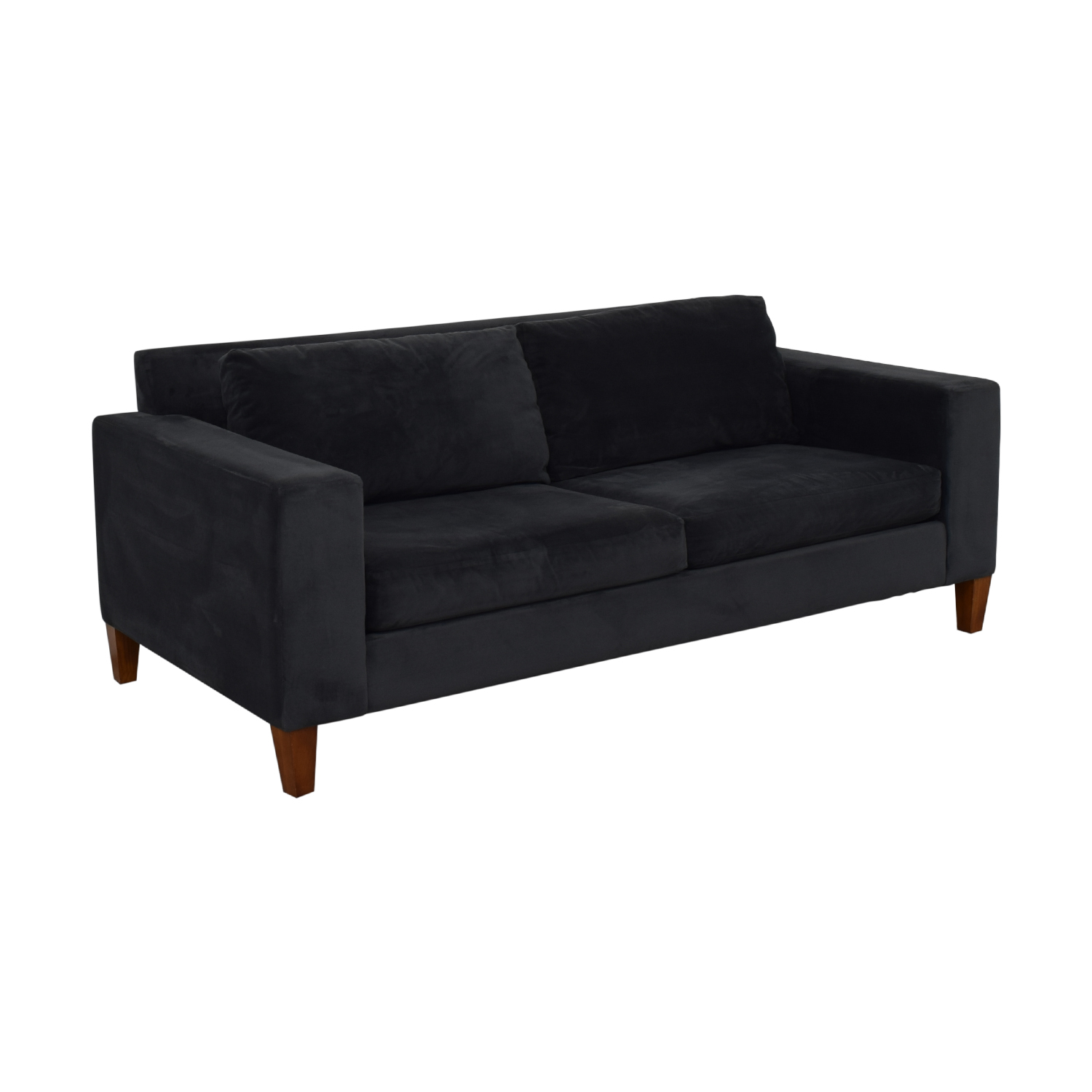 West Elm West Elm York Sofa used