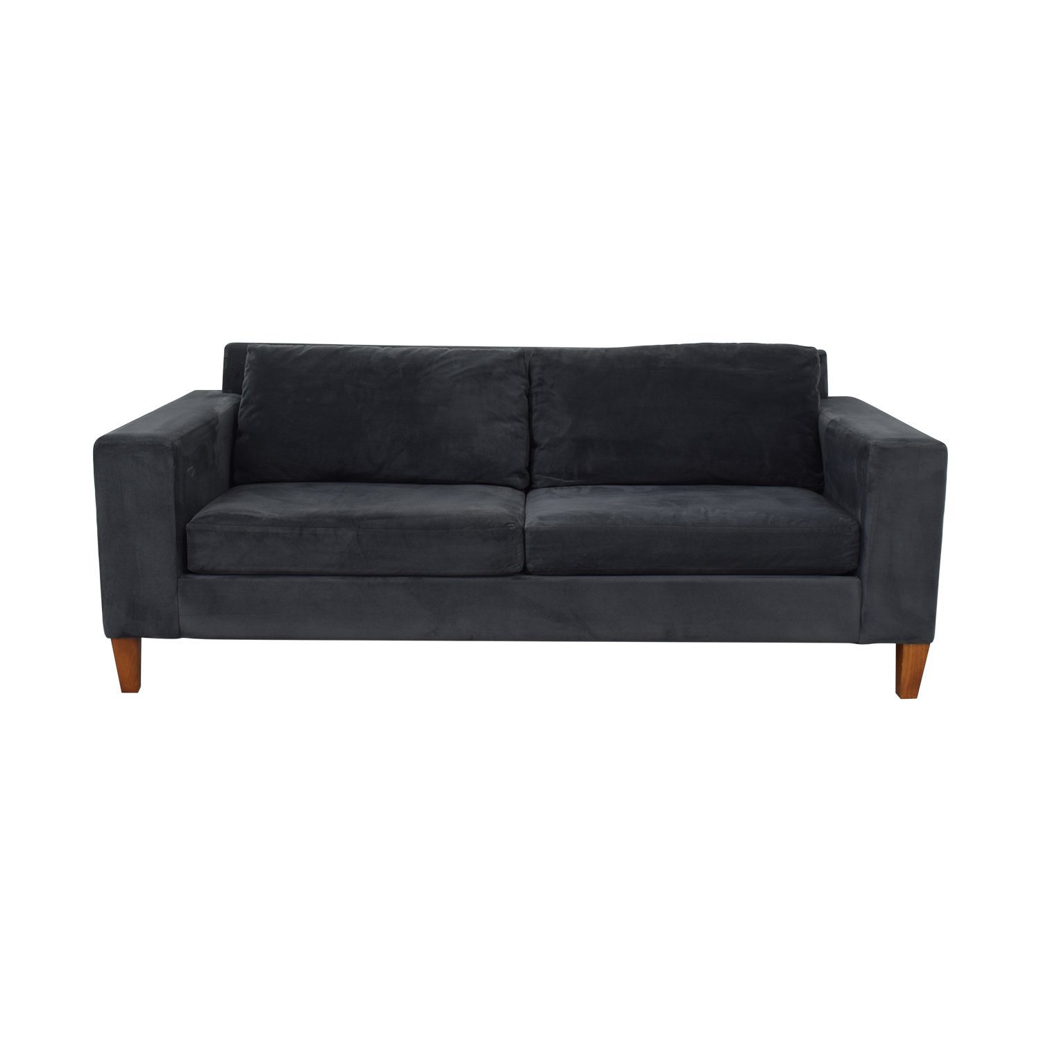 shop West Elm York Sofa West Elm Classic Sofas