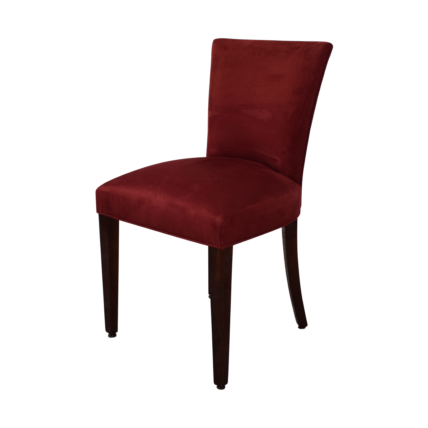 buy Dining Chair Set