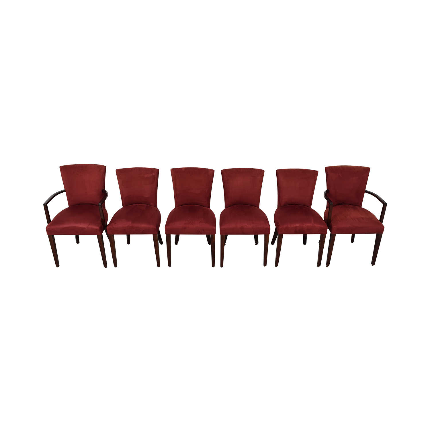 Dining Chair Set / Chairs