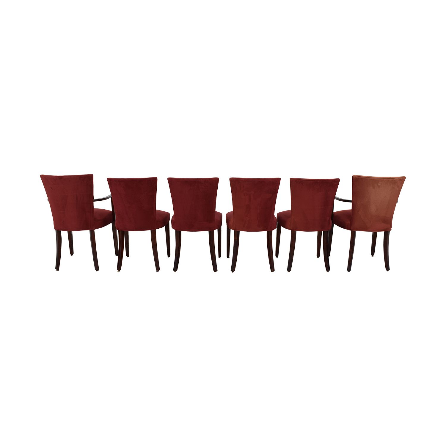 Dining Chair Set discount