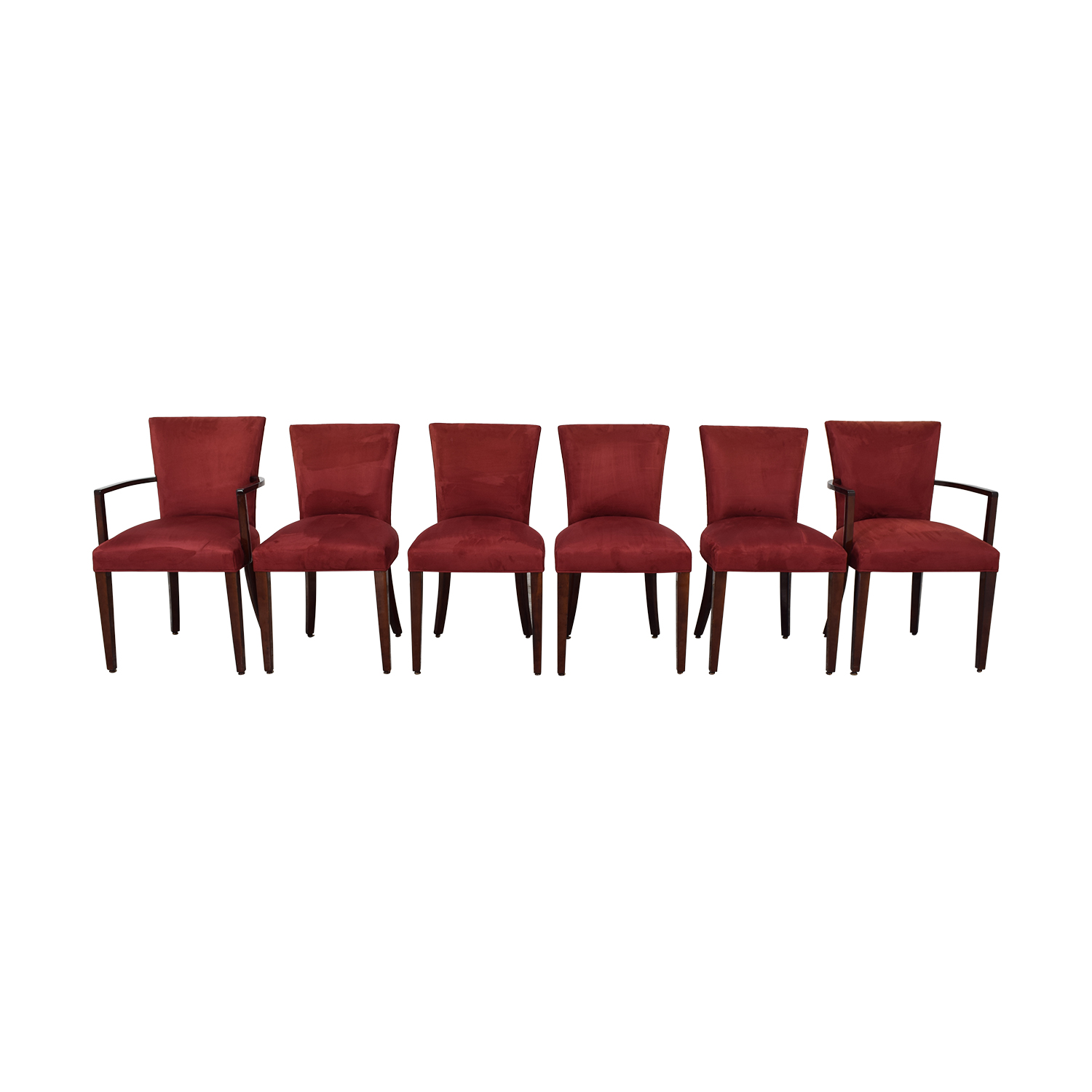 buy Dining Chair Set  Chairs