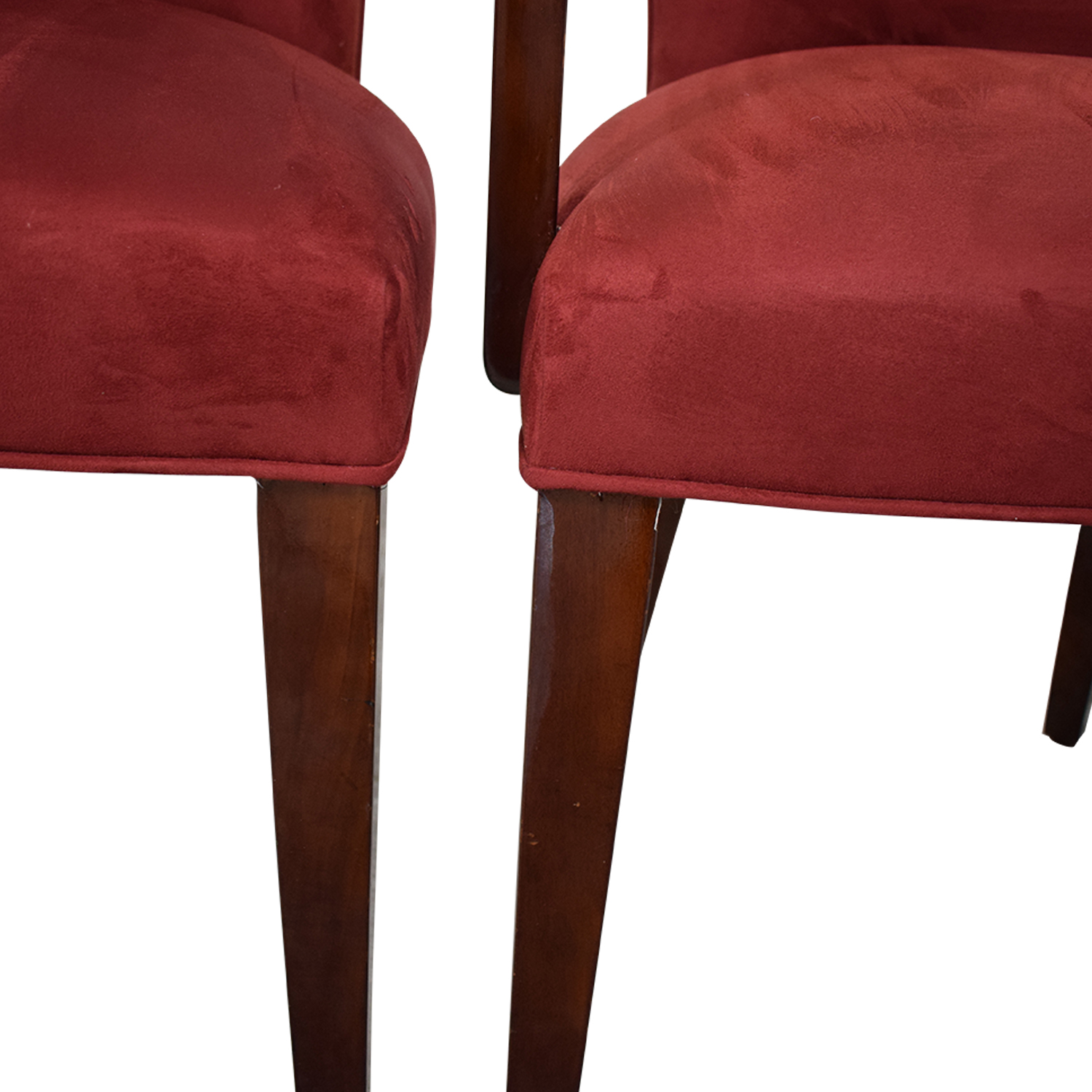 buy Dining Chair Set  Dining Chairs