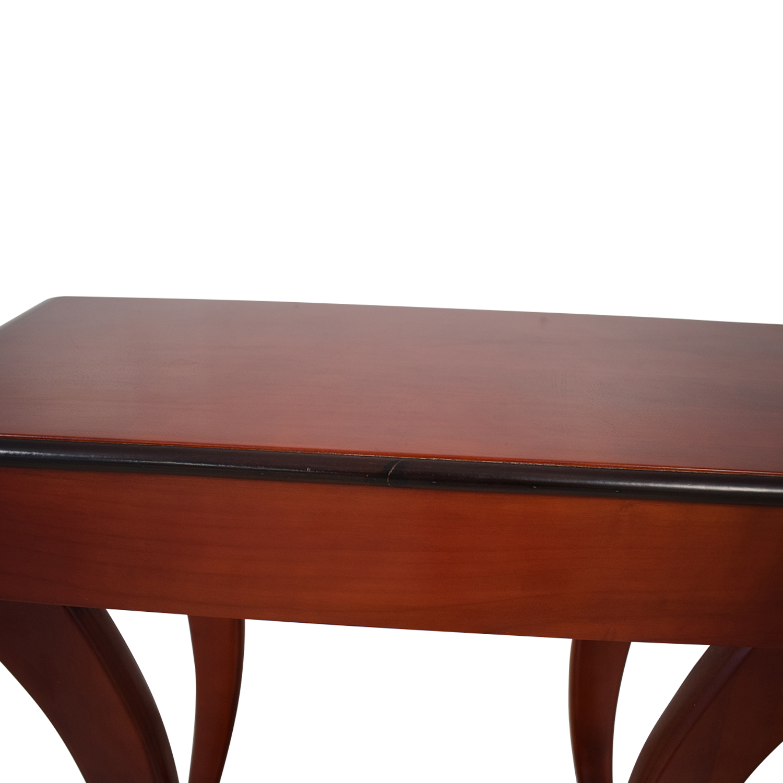 Casanova Casanova Side Table on sale