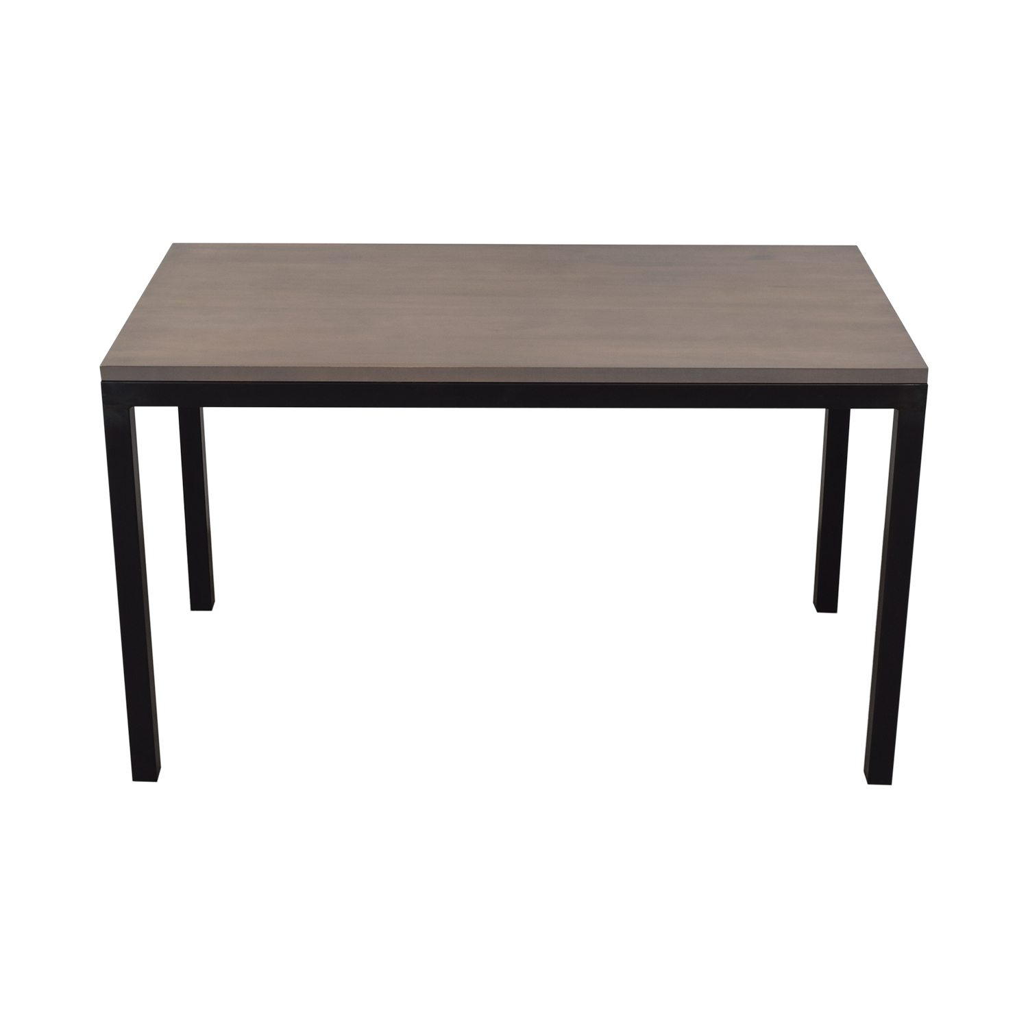 Room & Board Room & Board Wood Counter Height Table for sale