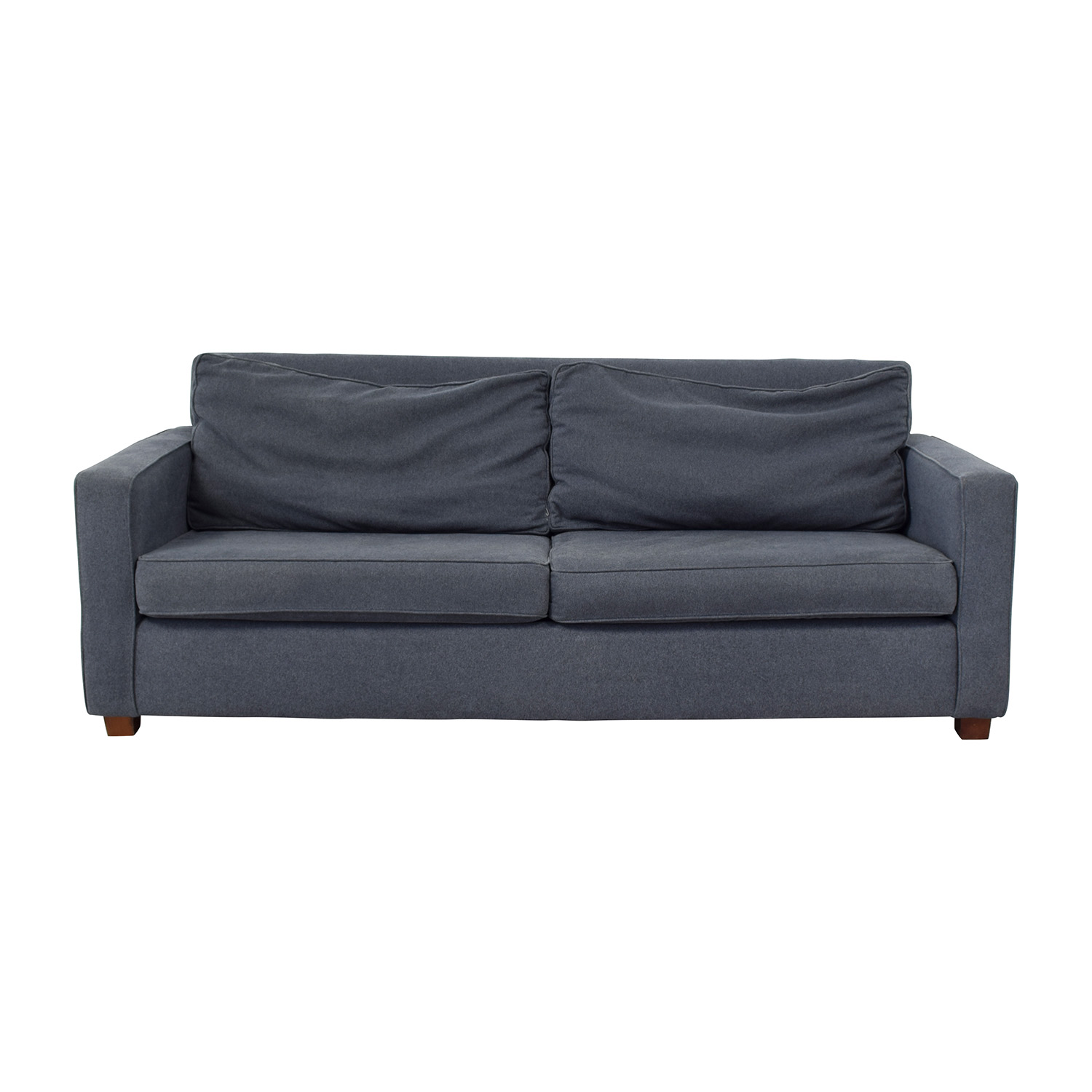 buy West Elm Henry Sofa West Elm Classic Sofas