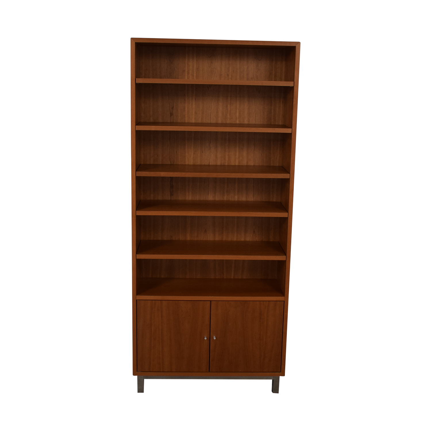 buy Room & Board Copenhagen Bookcase Room & Board