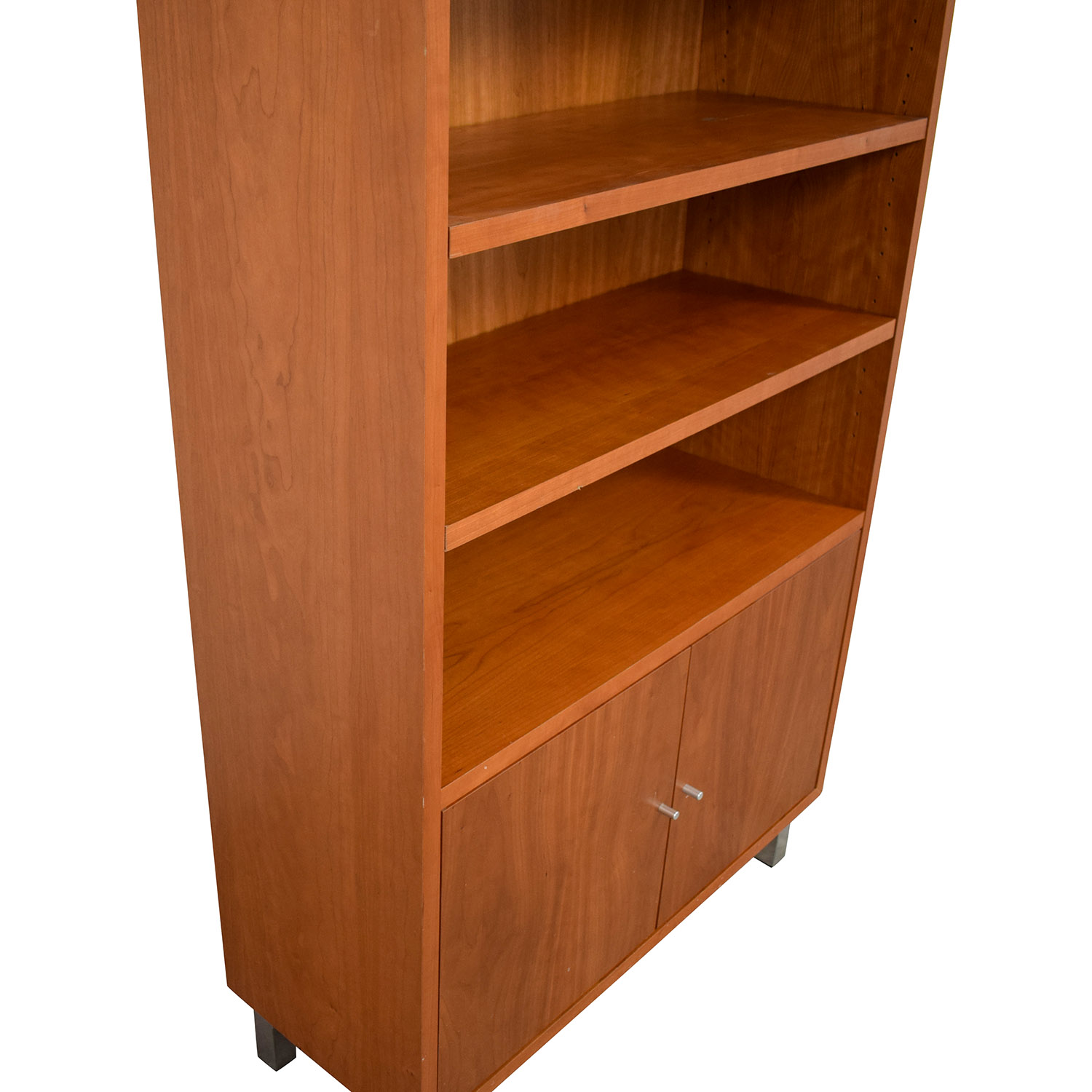 buy Room & Board Room & Board Copenhagen Bookcase online